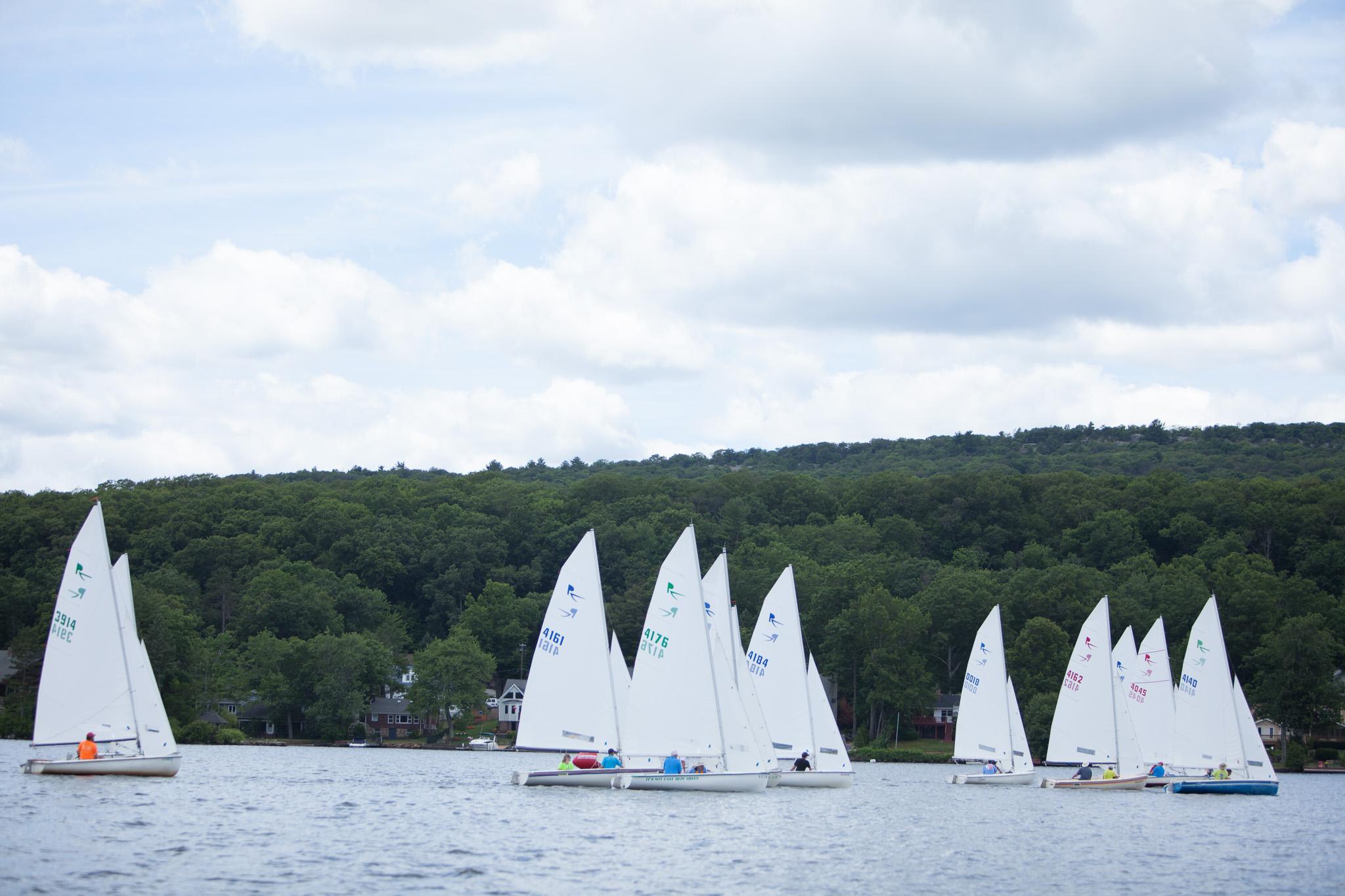 Sailing-047.jpg