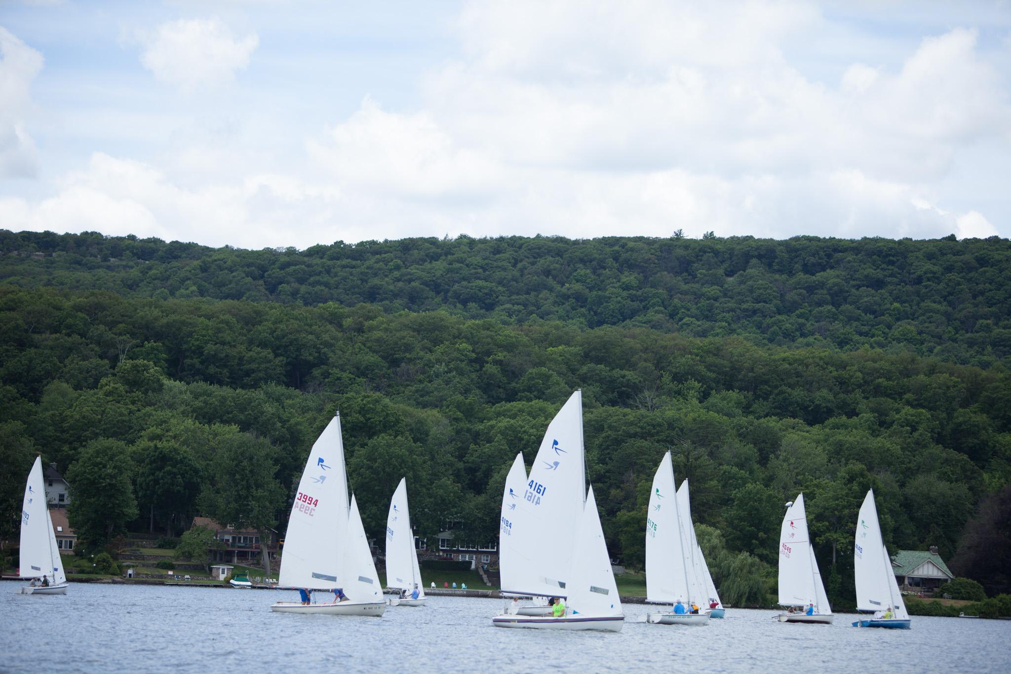 Sailing-049.jpg