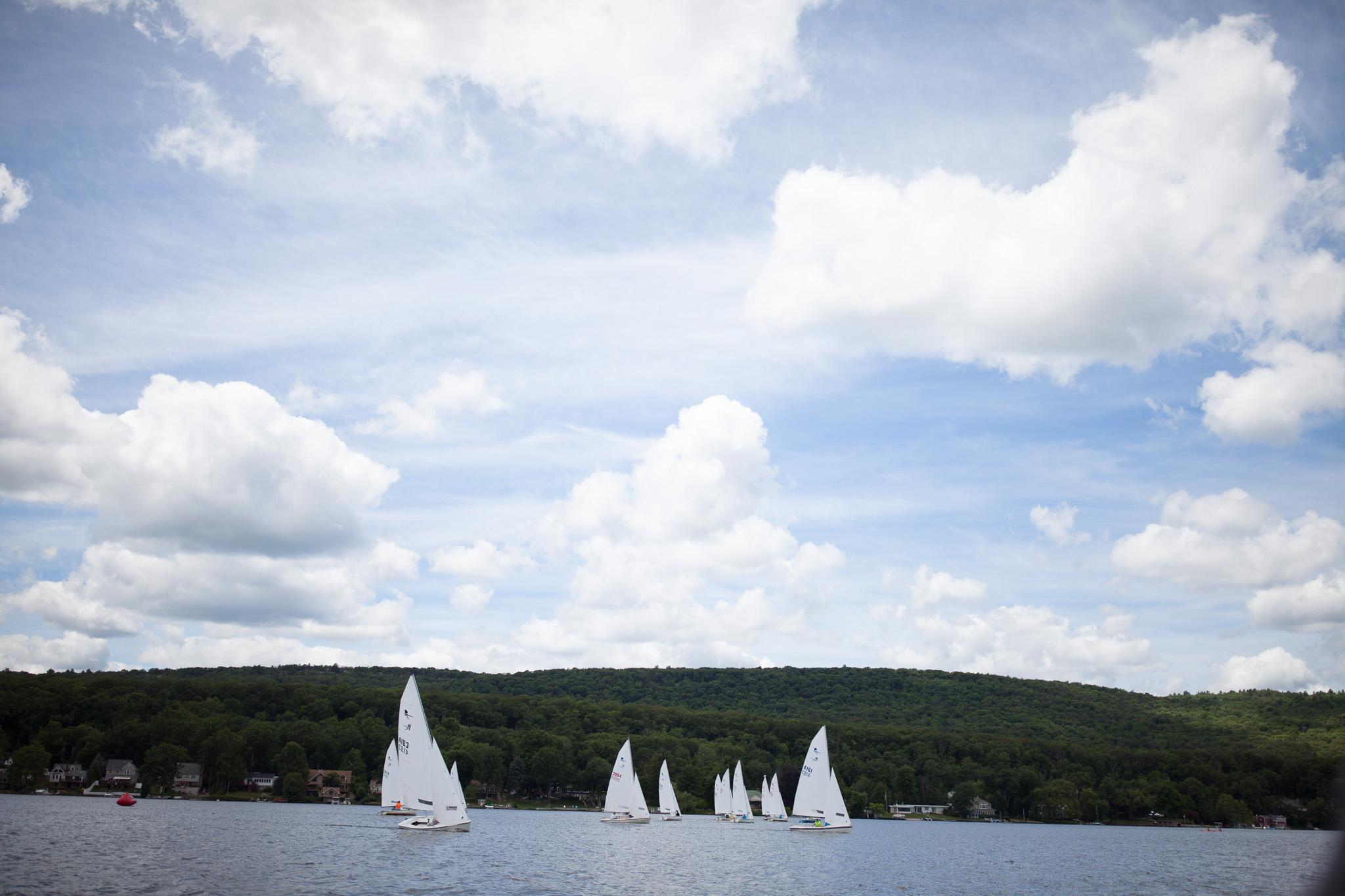 Sailing-050.jpg