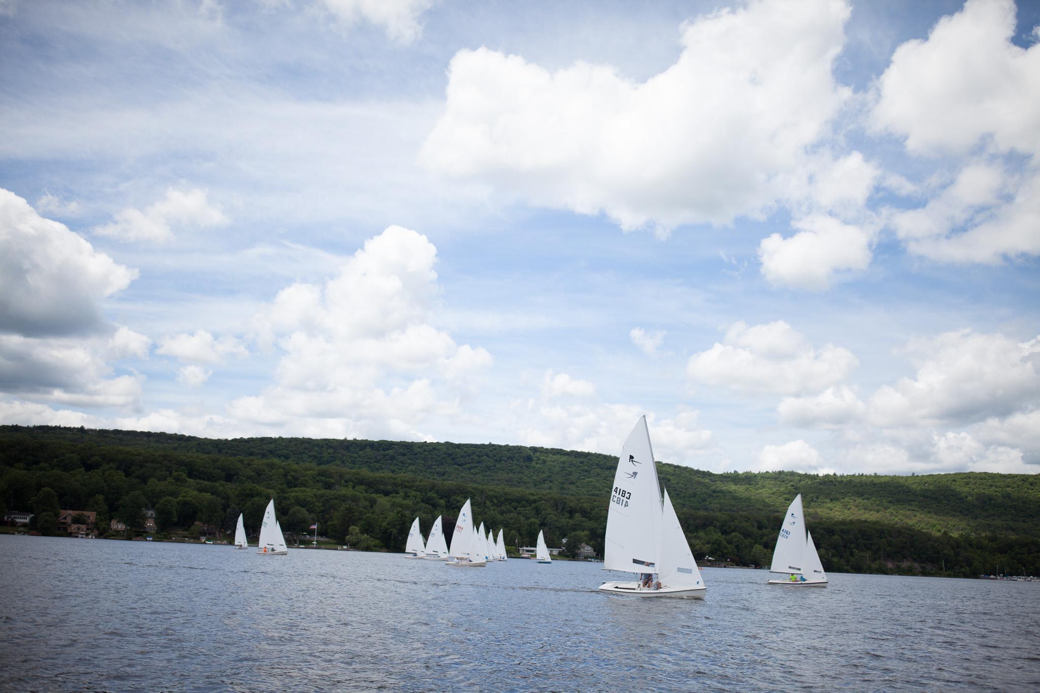 Sailing-051.jpg