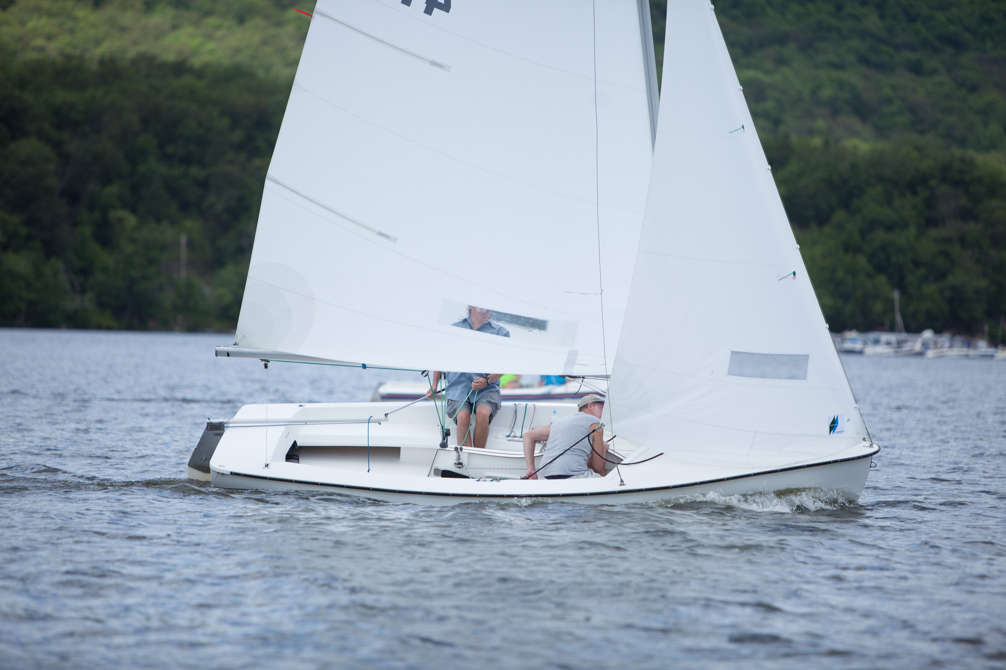 Sailing-052.jpg