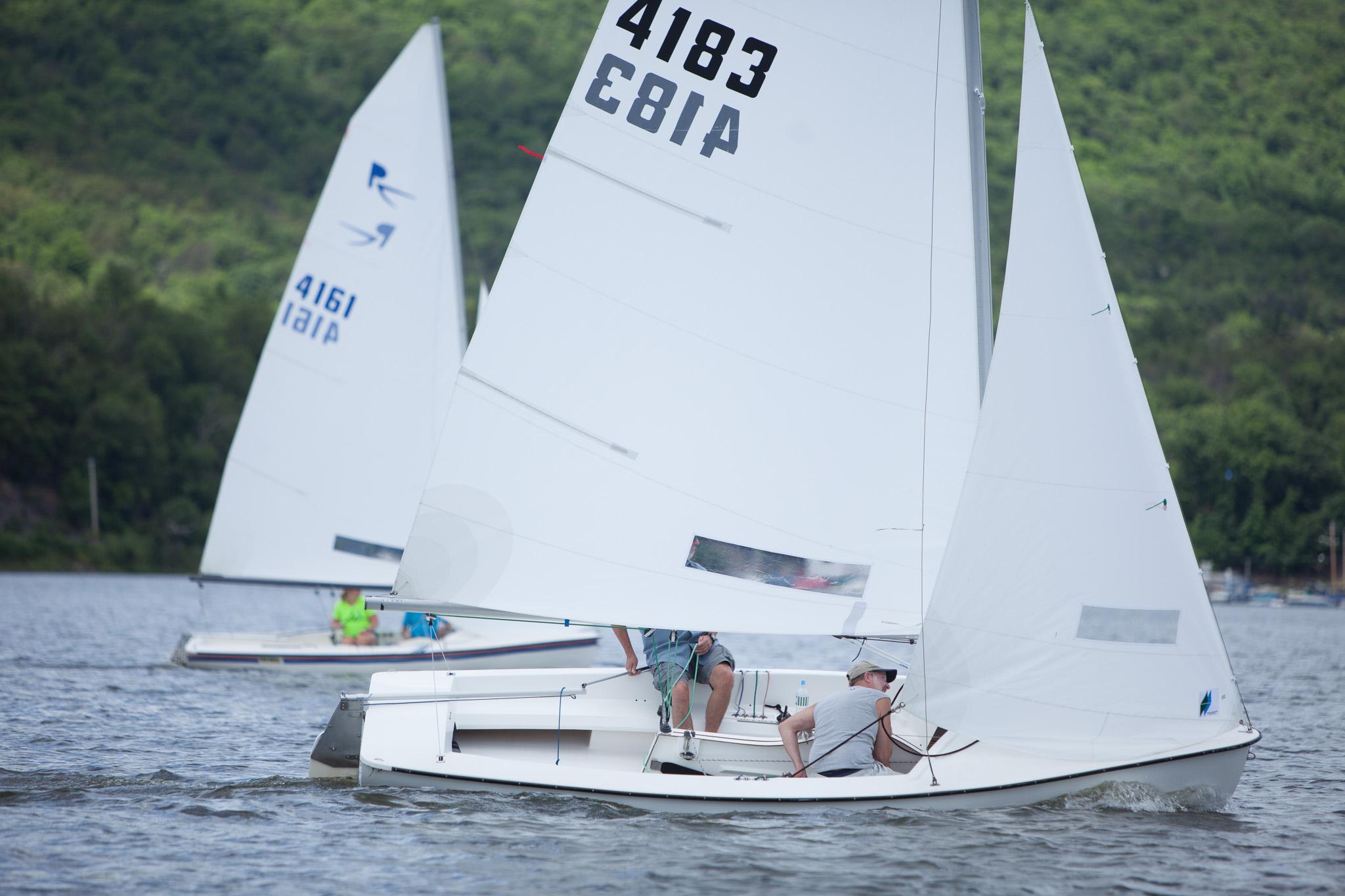 Sailing-053.jpg