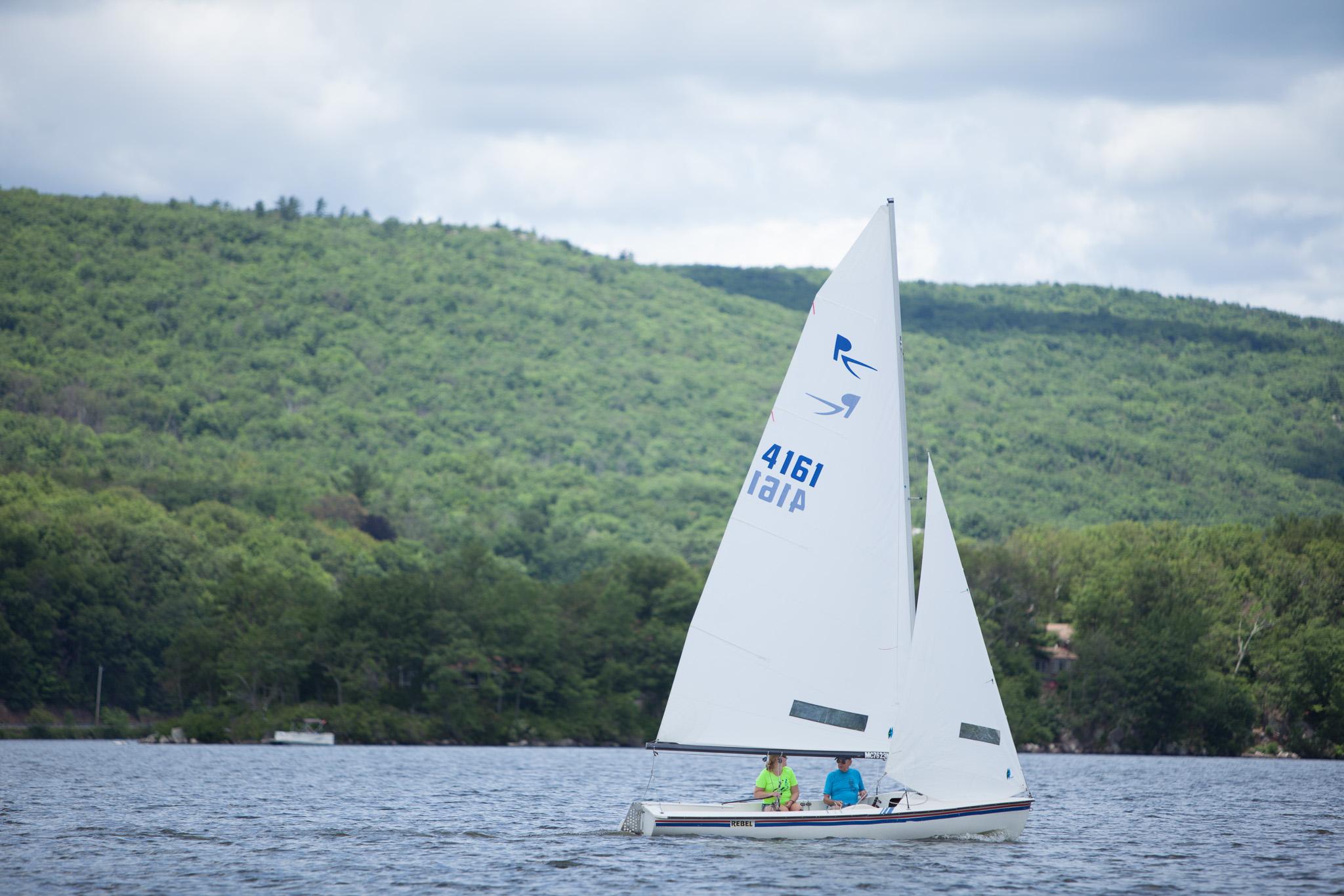 Sailing-054.jpg