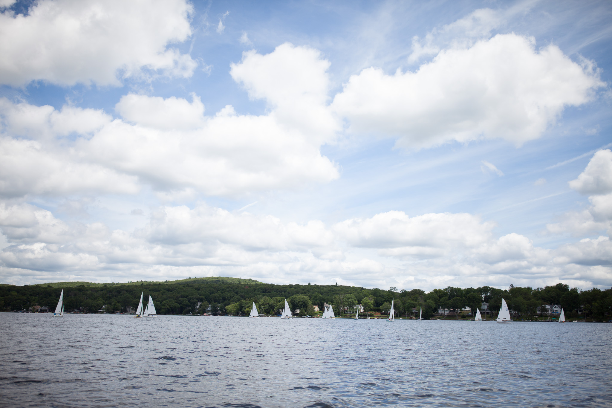 Sailing-057.jpg