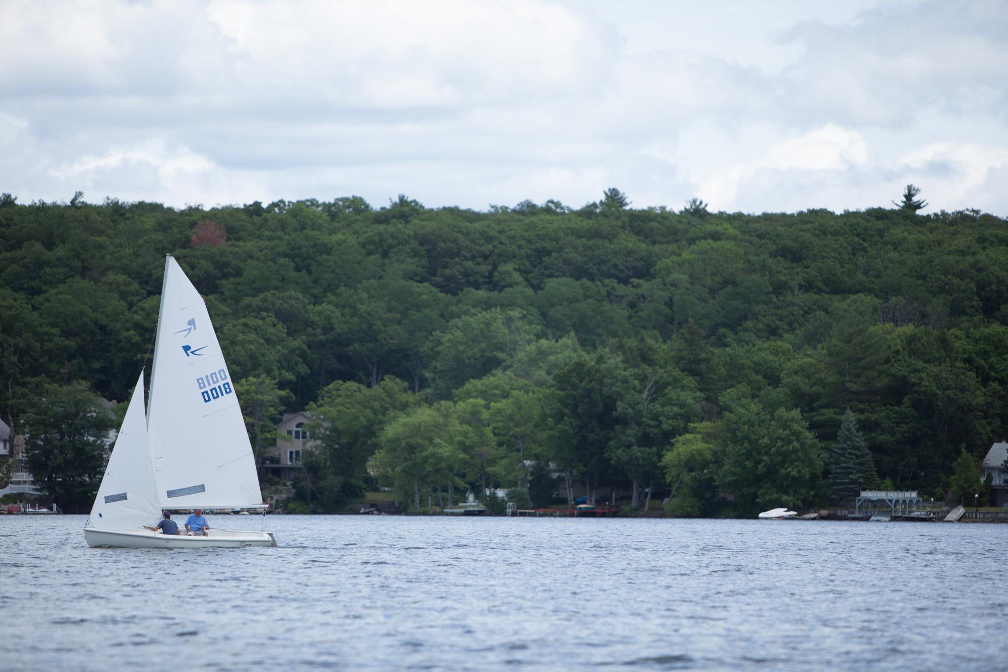 Sailing-058.jpg