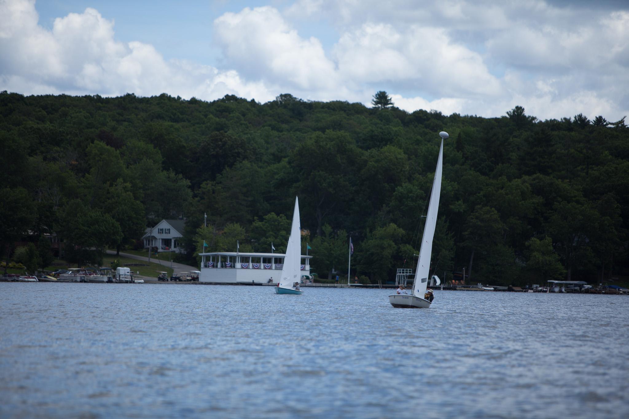 Sailing-059.jpg