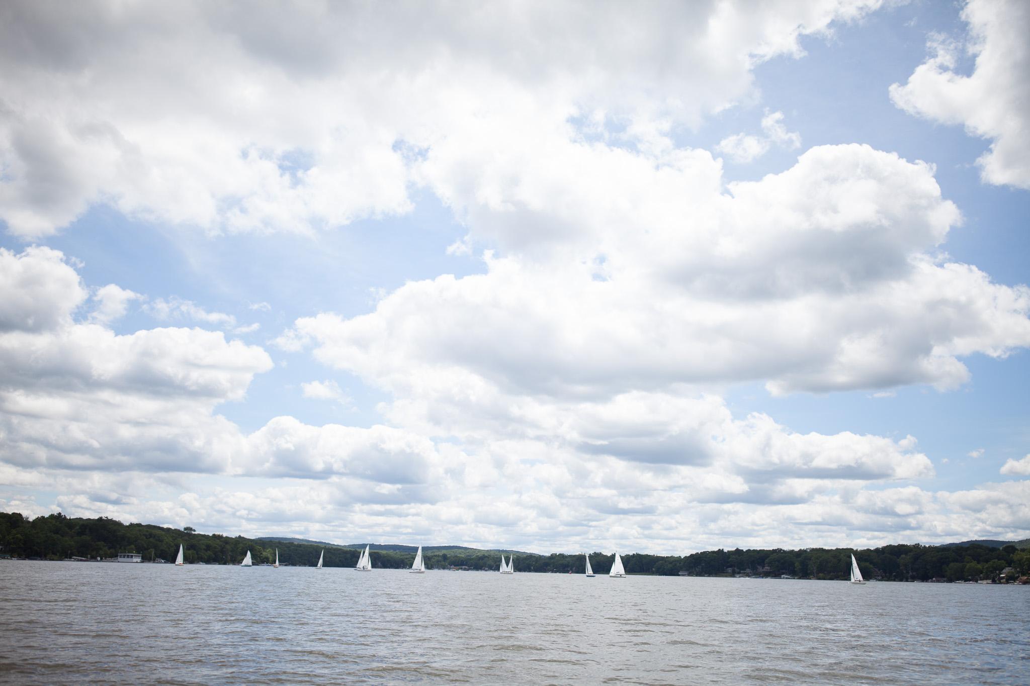 Sailing-061.jpg