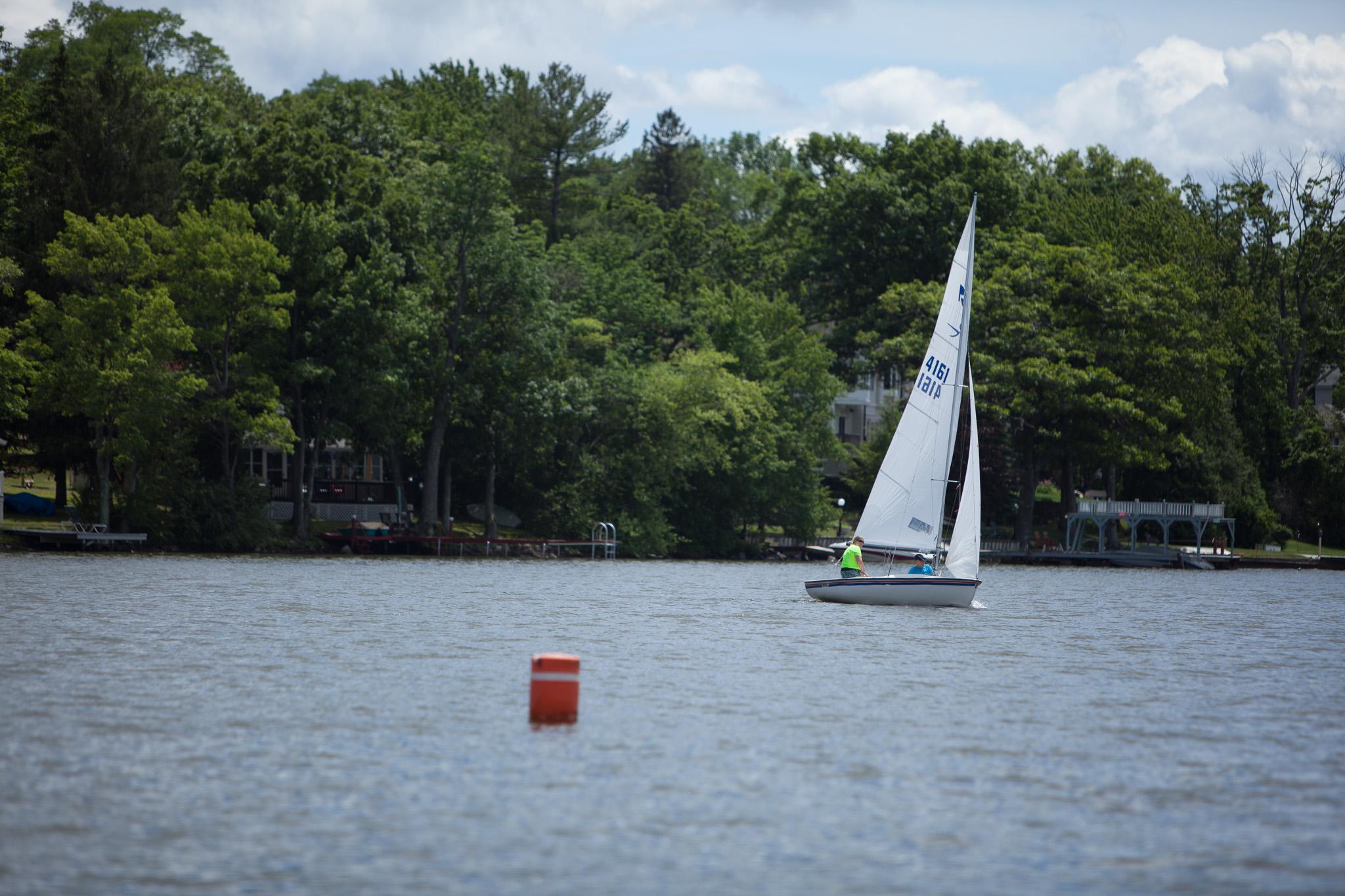 Sailing-062.jpg