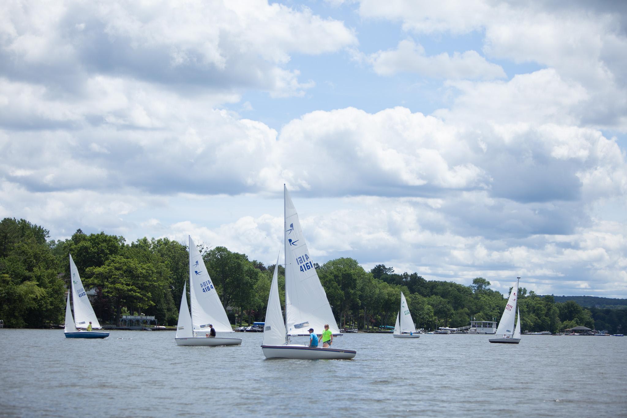 Sailing-063.jpg