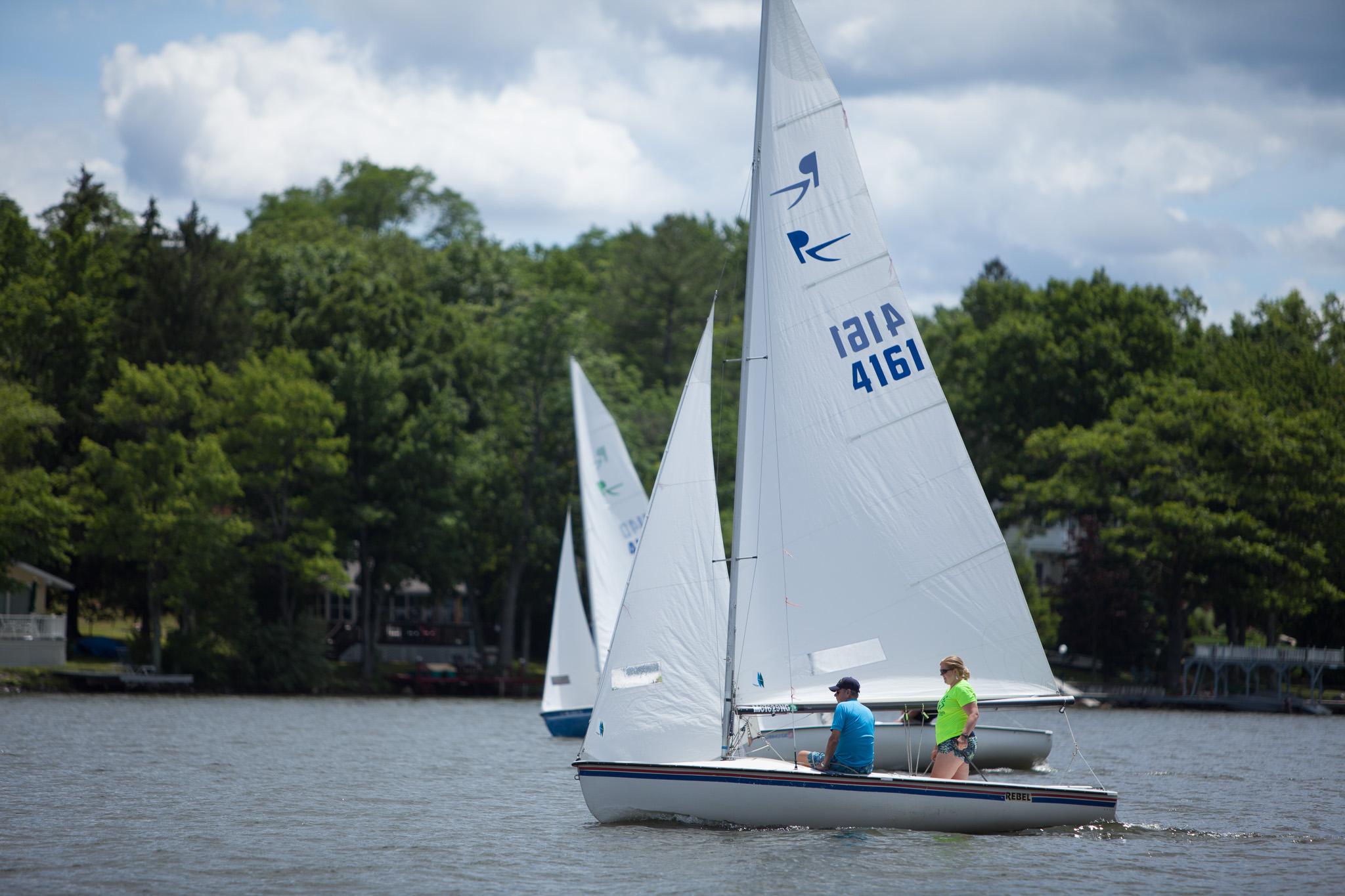 Sailing-064.jpg