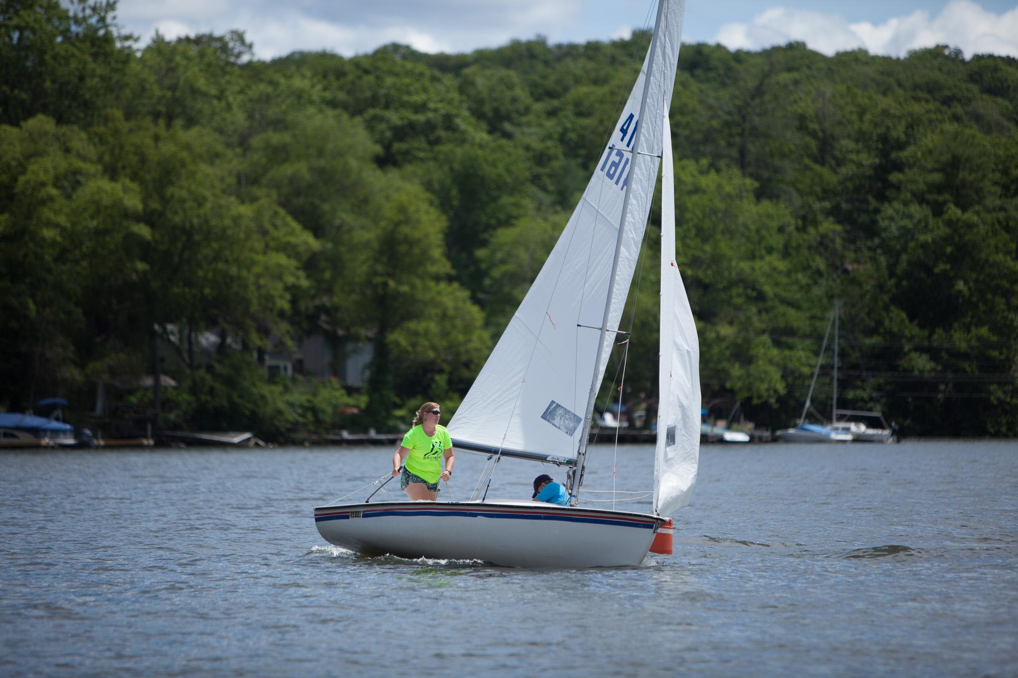 Sailing-065.jpg