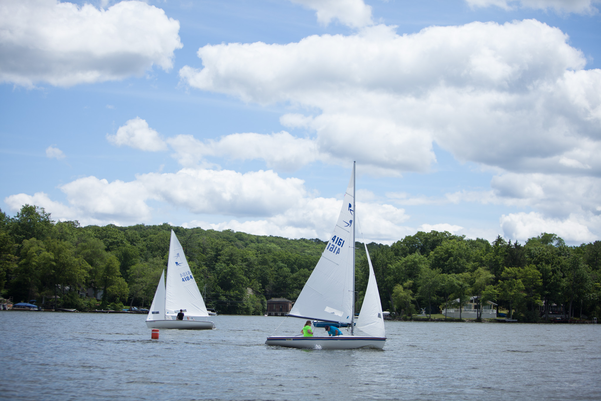 Sailing-066.jpg