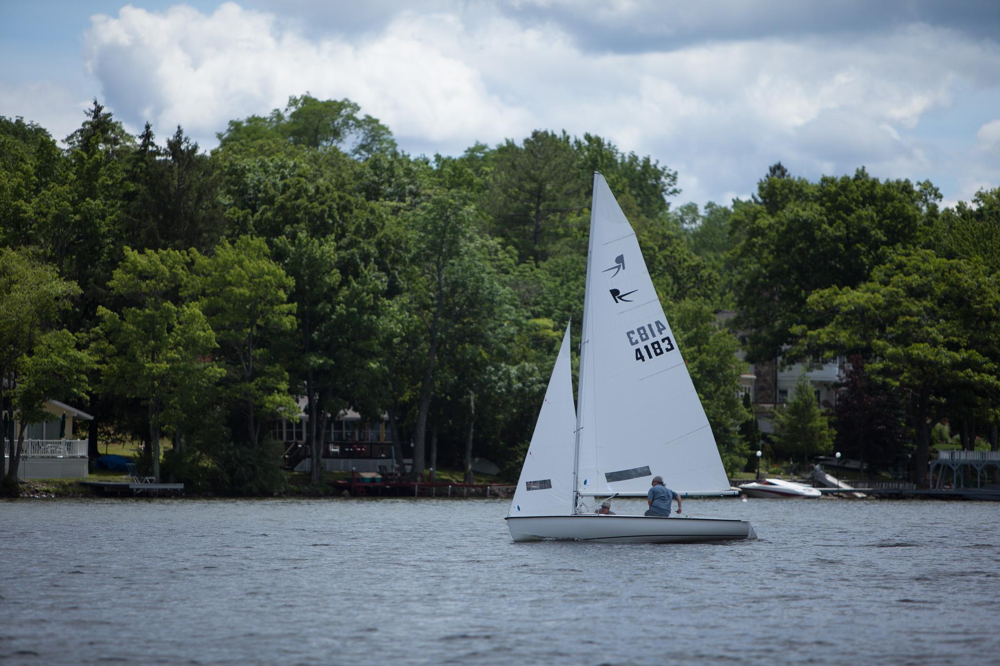 Sailing-067.jpg
