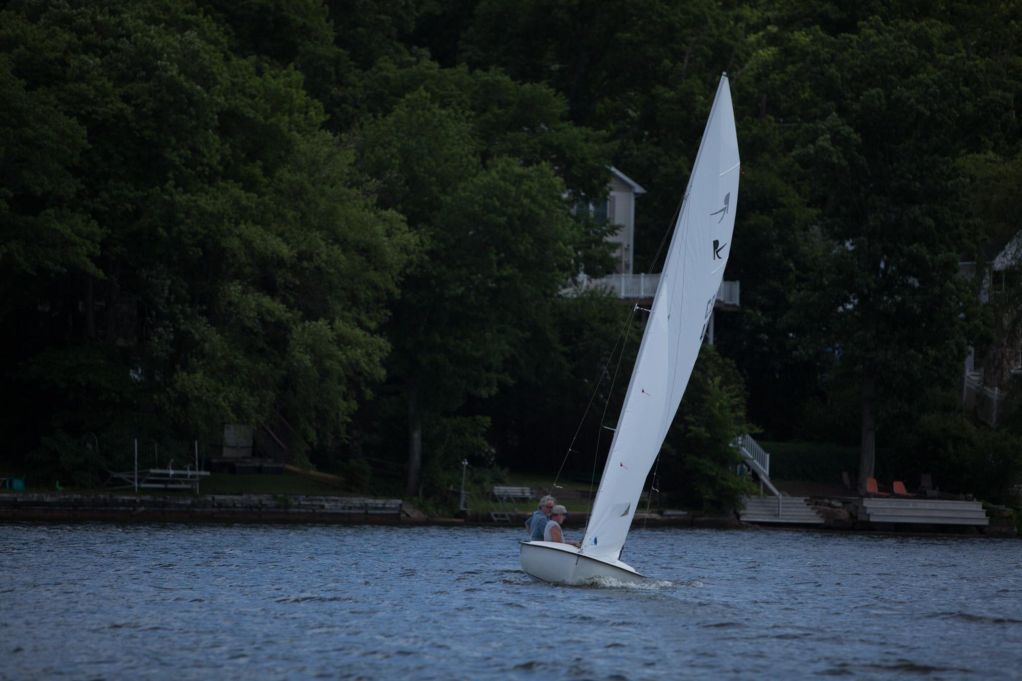 Sailing-068.jpg