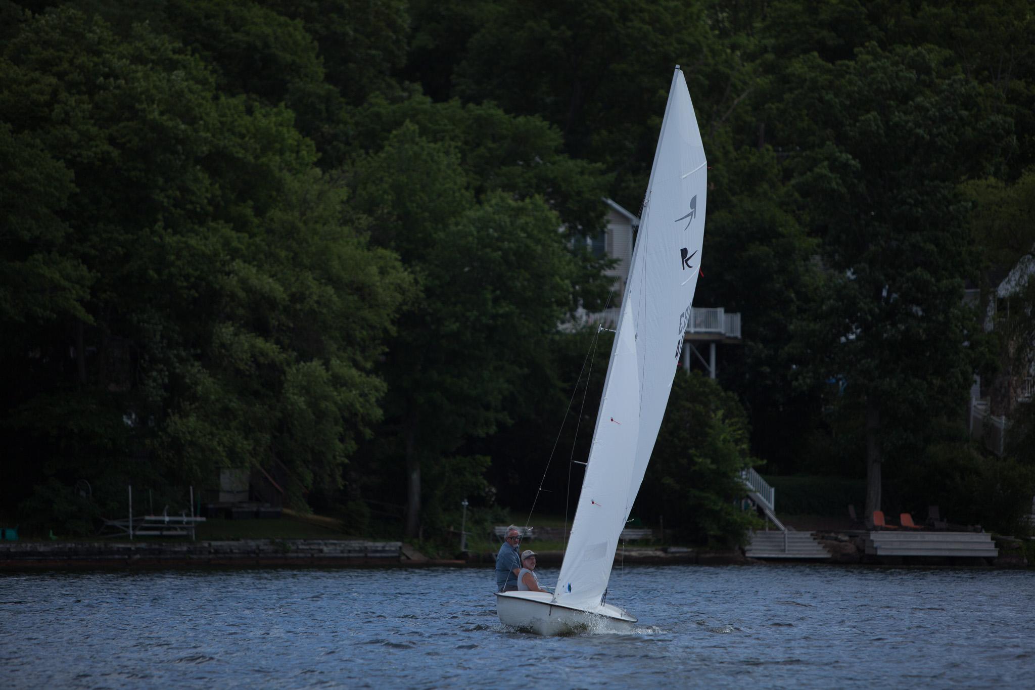 Sailing-069.jpg