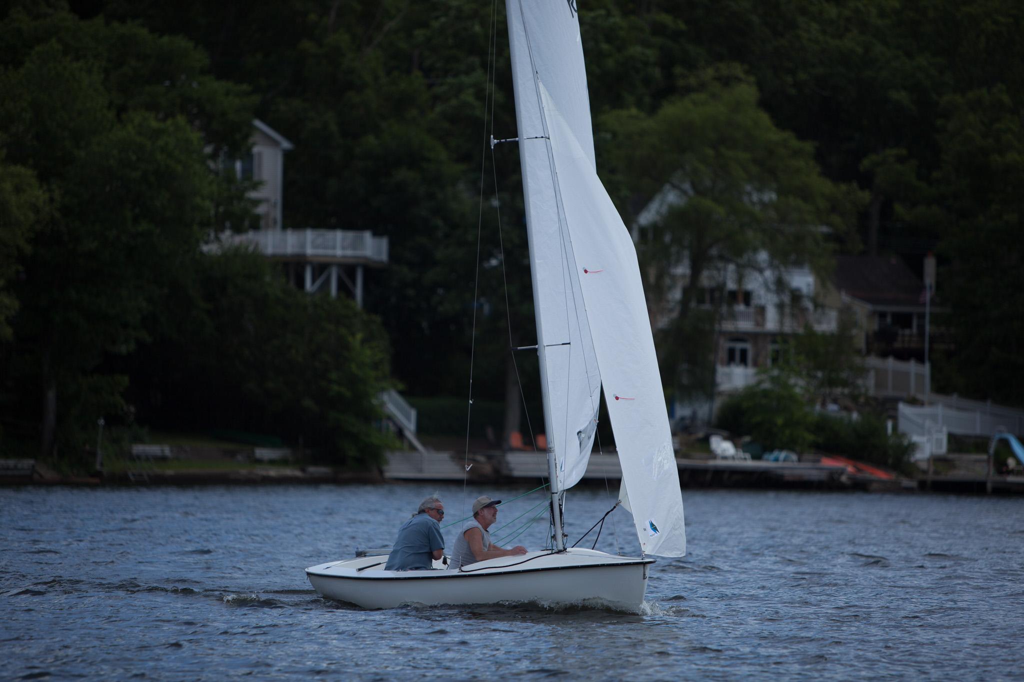 Sailing-070.jpg