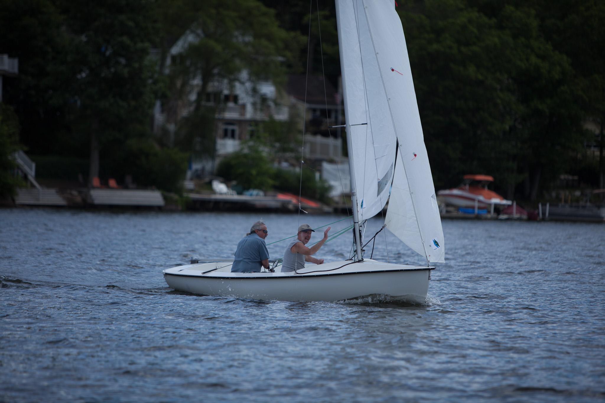 Sailing-071.jpg