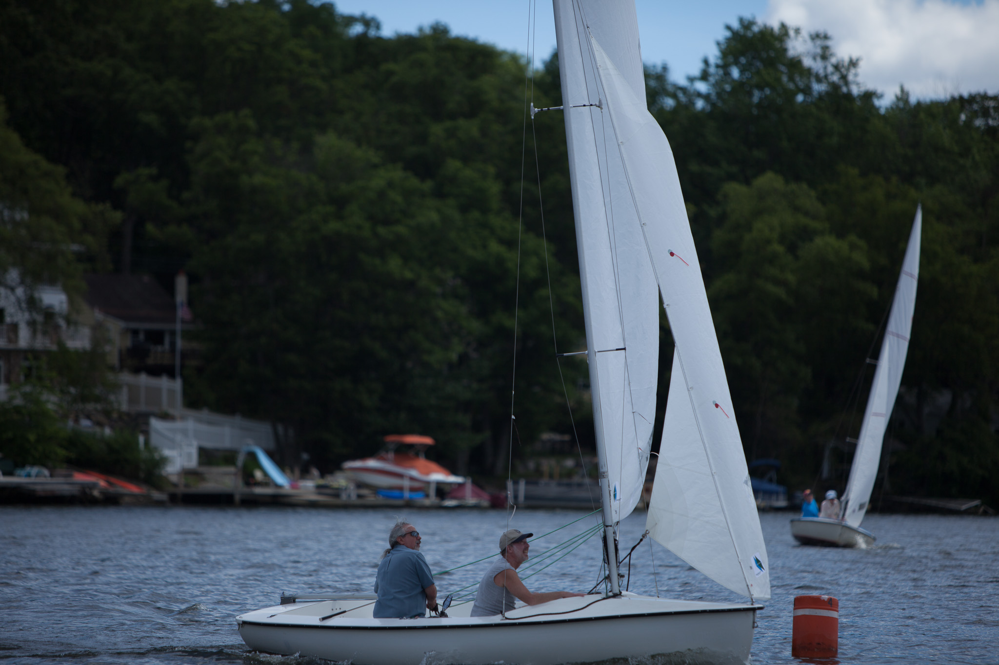 Sailing-072.jpg