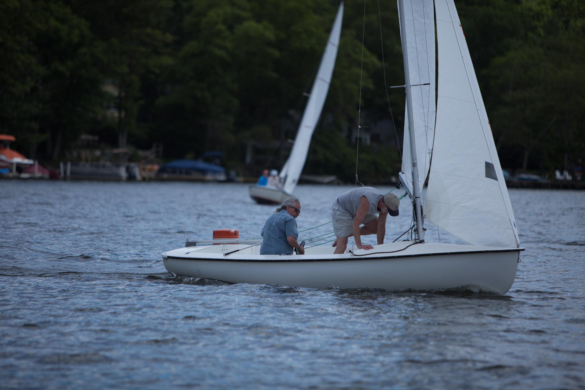 Sailing-073.jpg