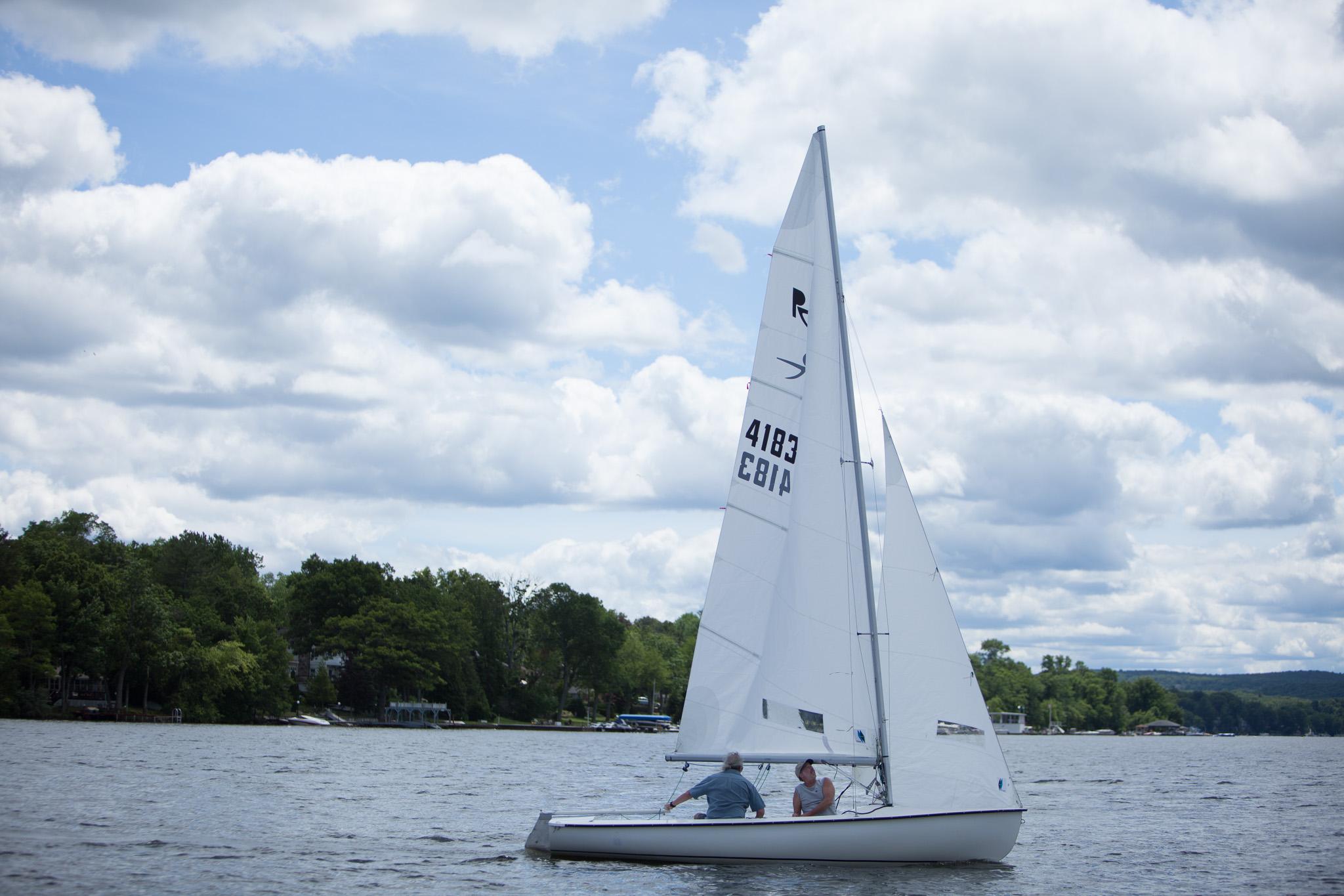 Sailing-075.jpg