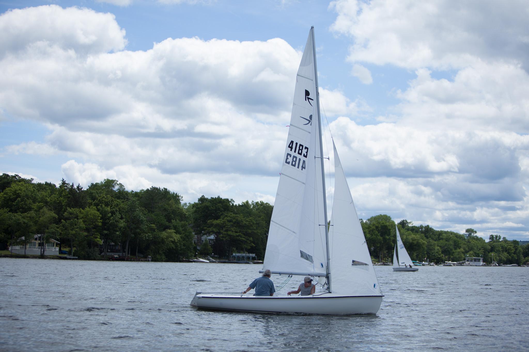 Sailing-074.jpg