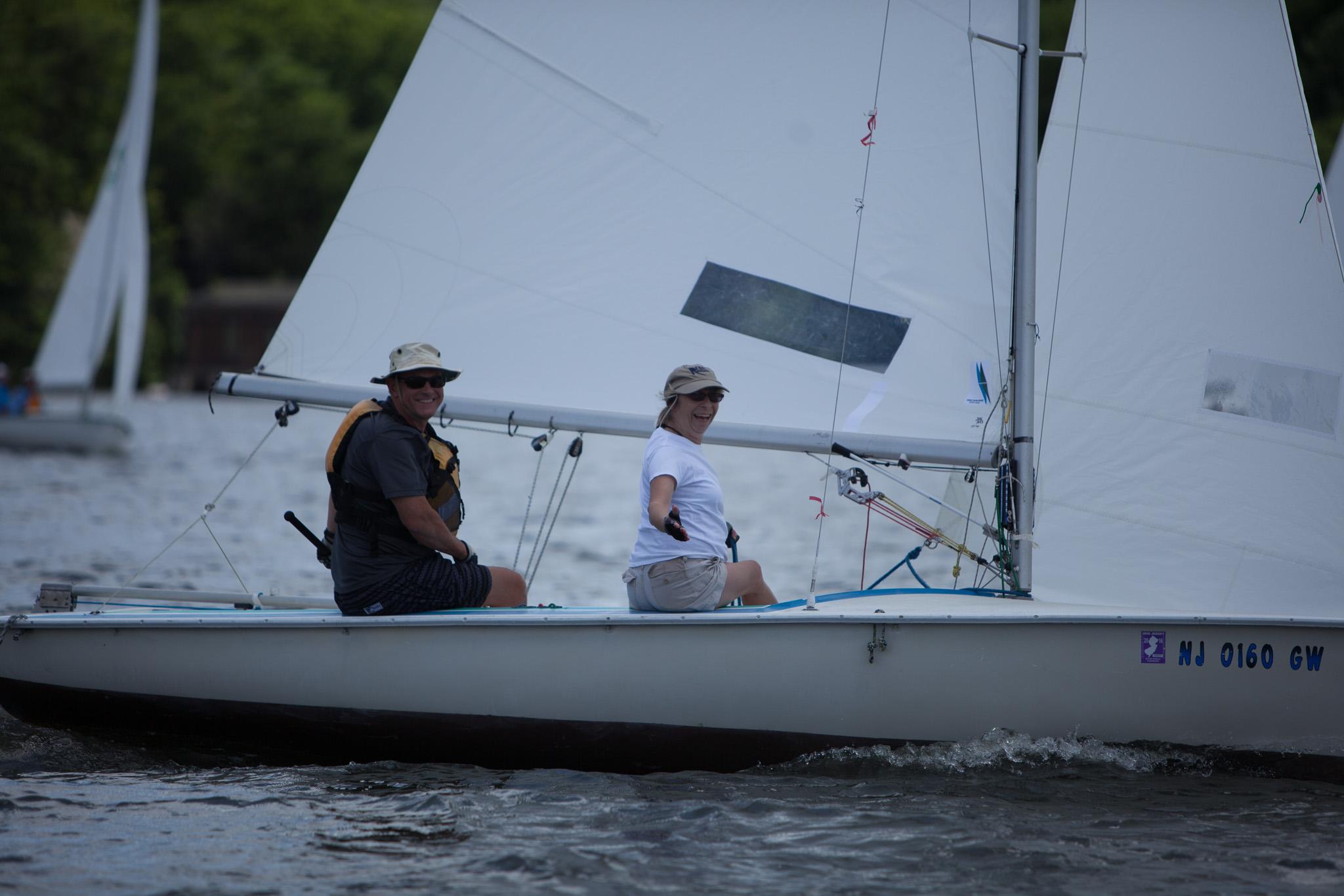 Sailing-076.jpg