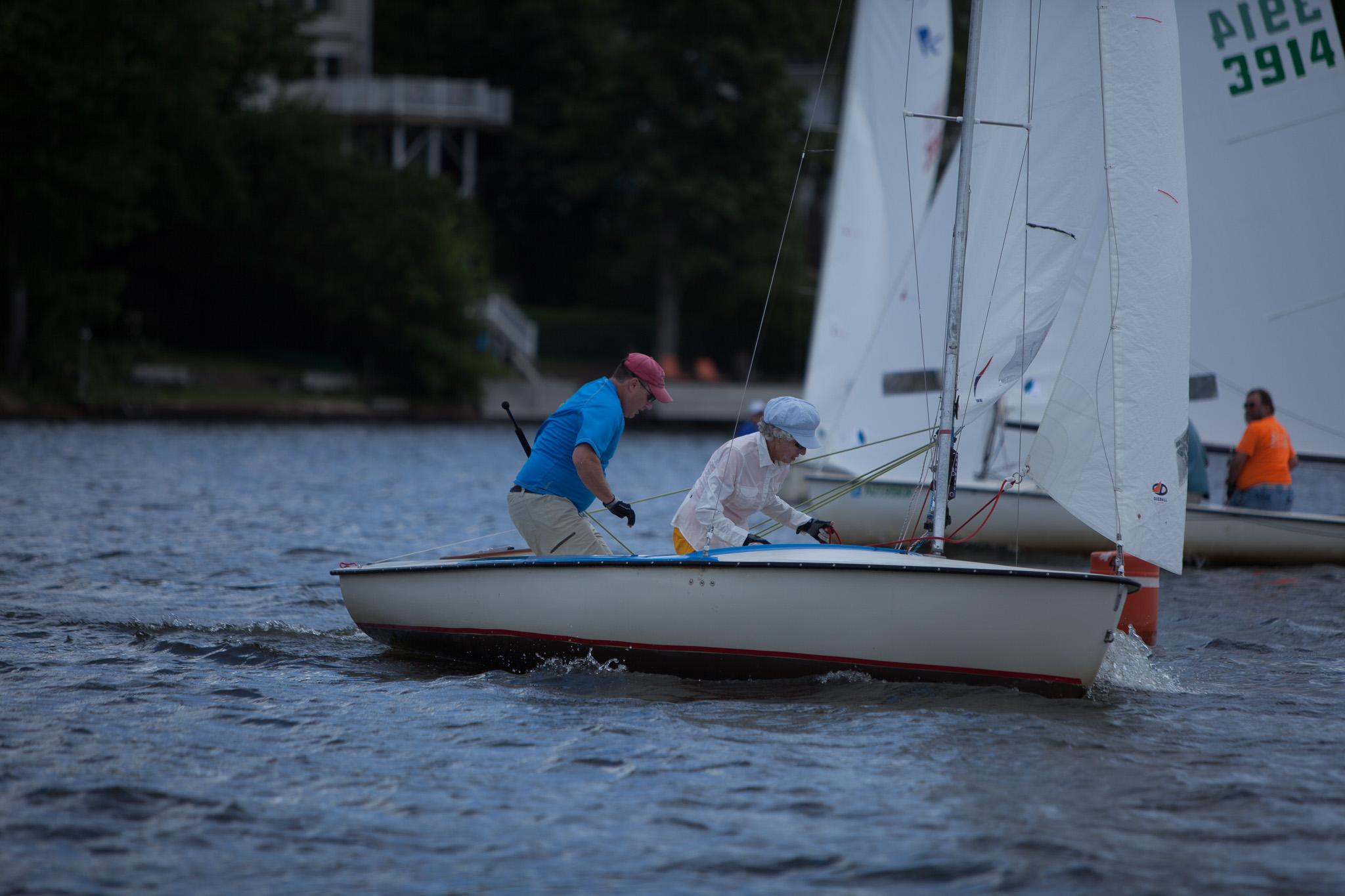 Sailing-077.jpg