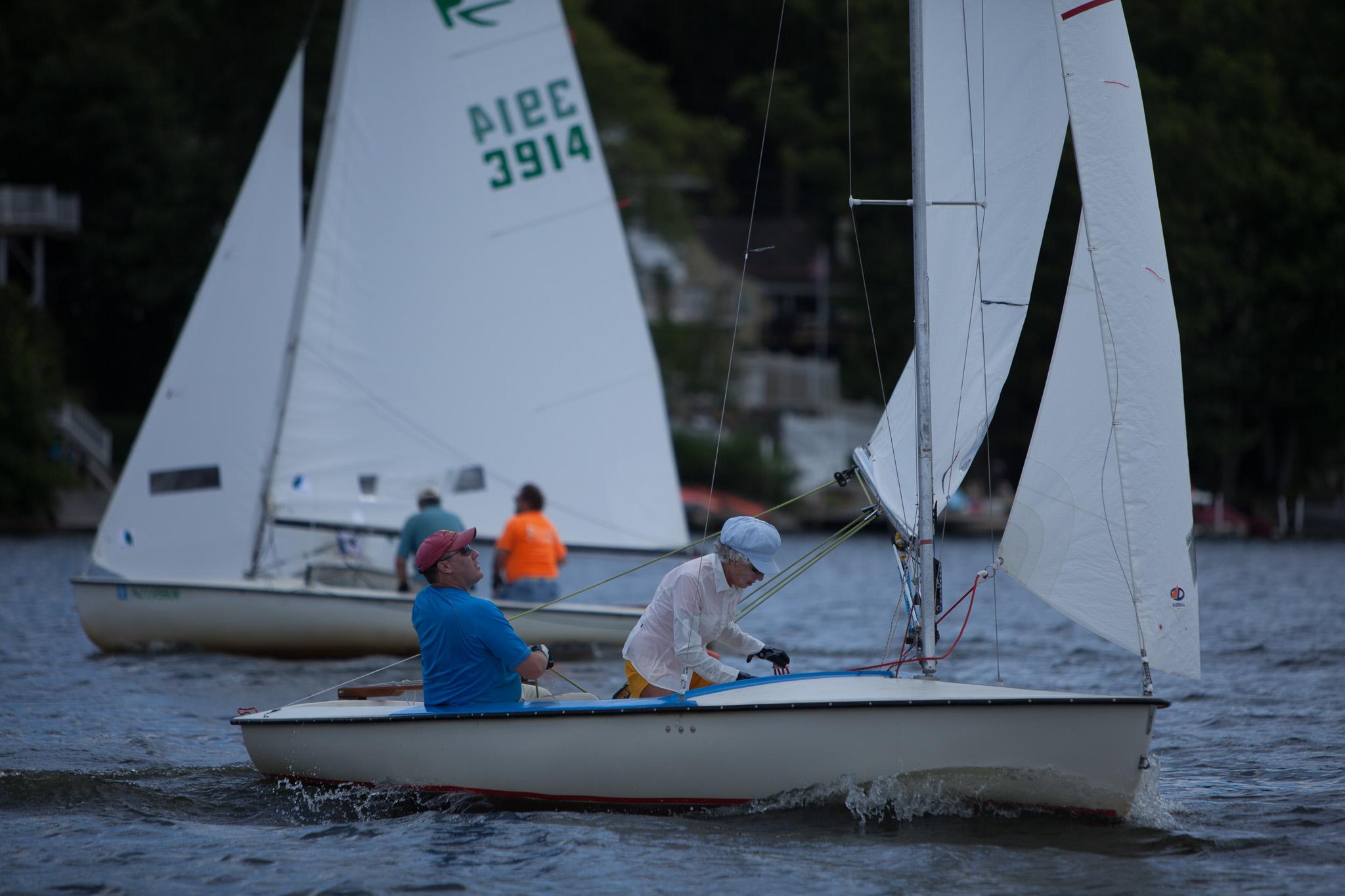 Sailing-078.jpg