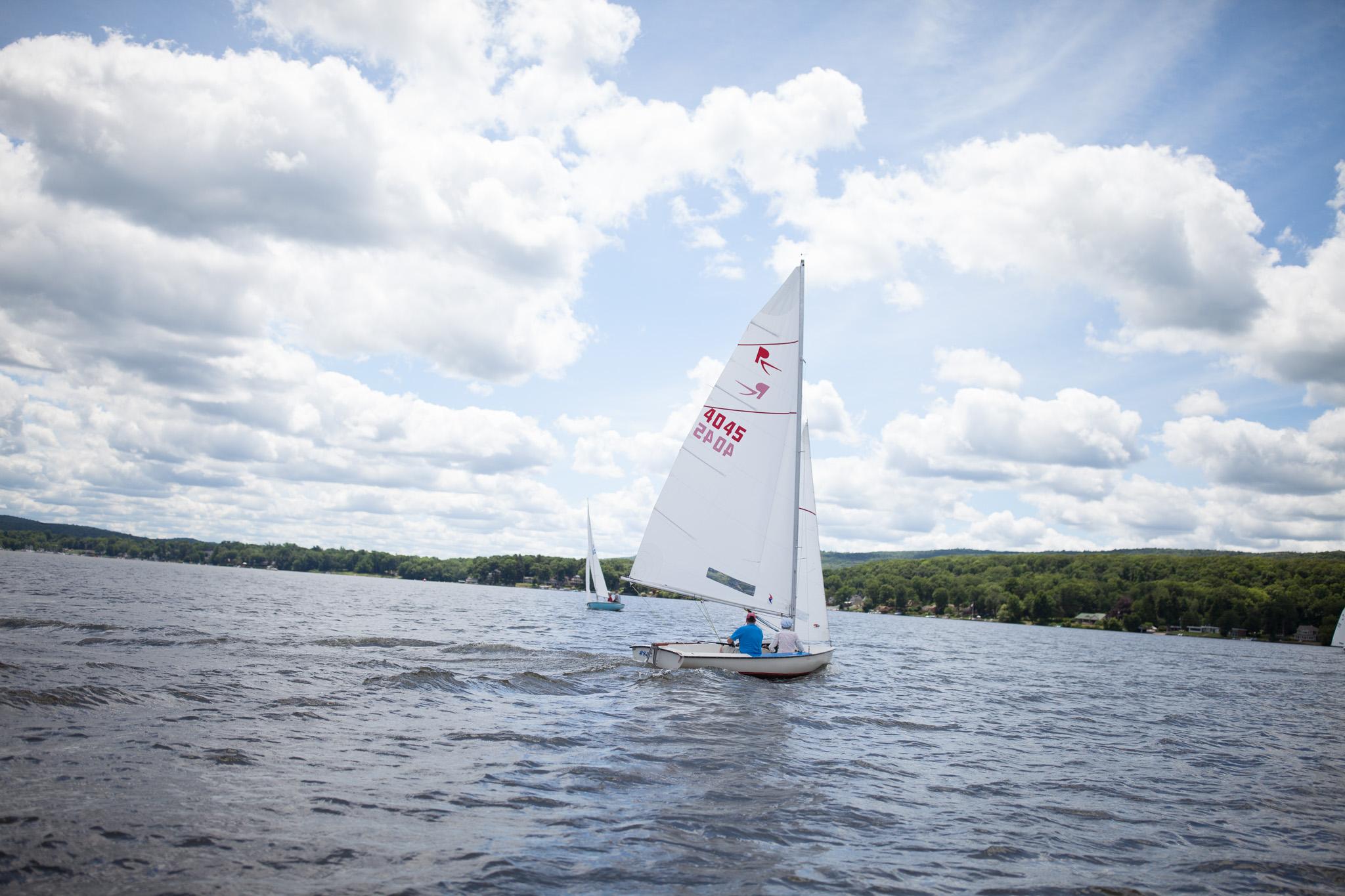 Sailing-079.jpg