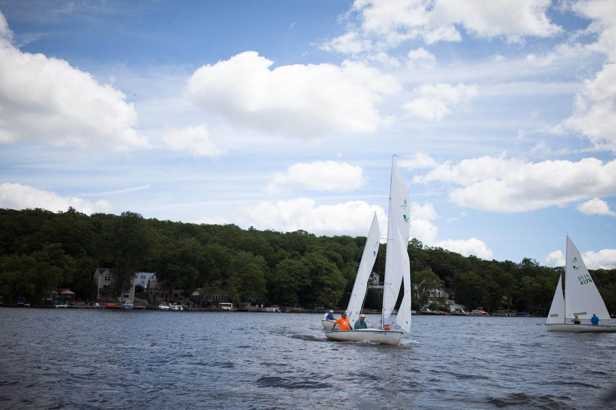 Sailing-080.jpg