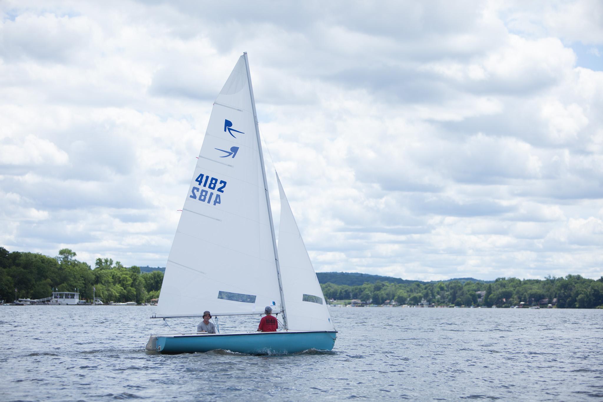 Sailing-082.jpg