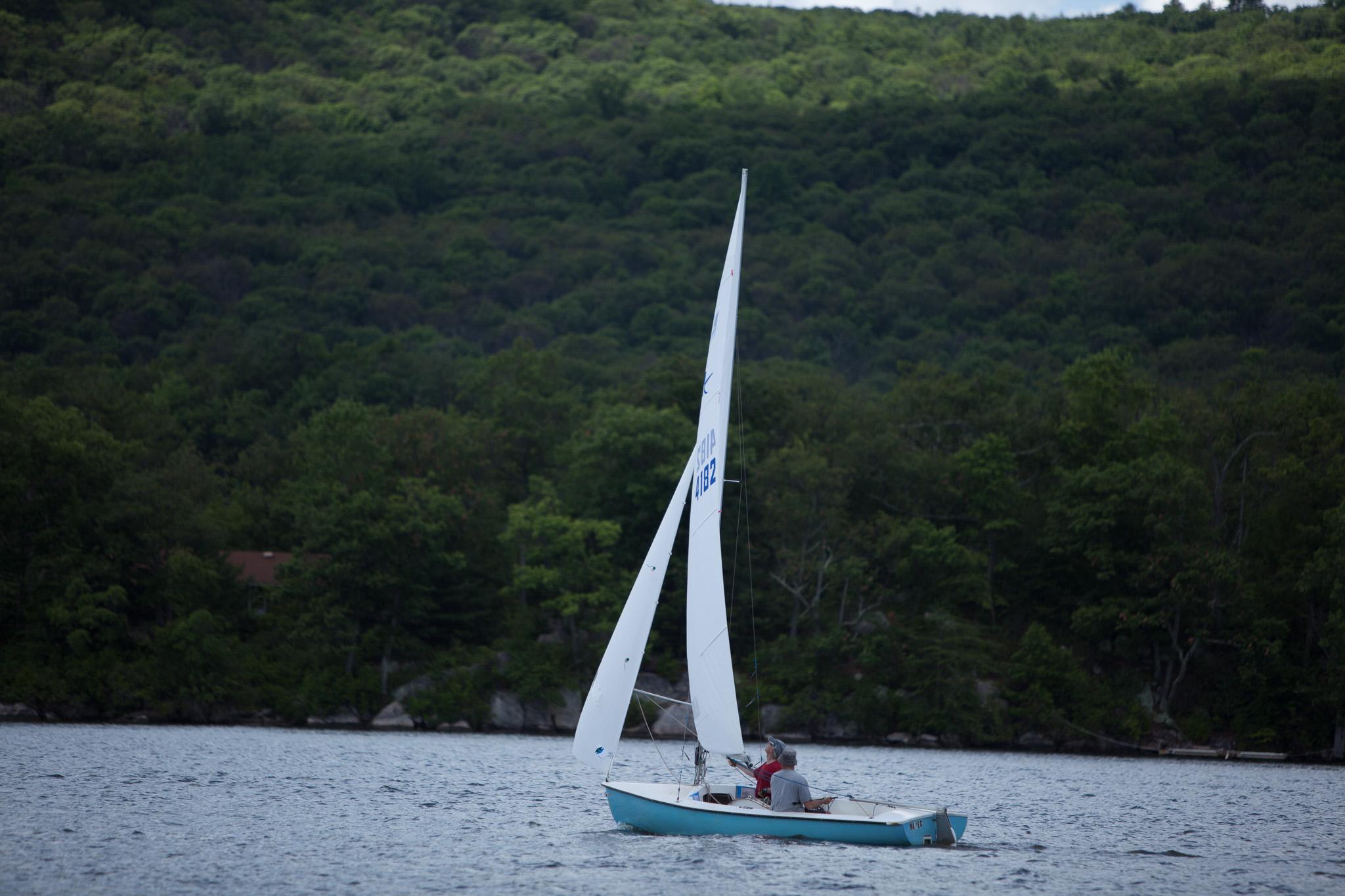 Sailing-083.jpg