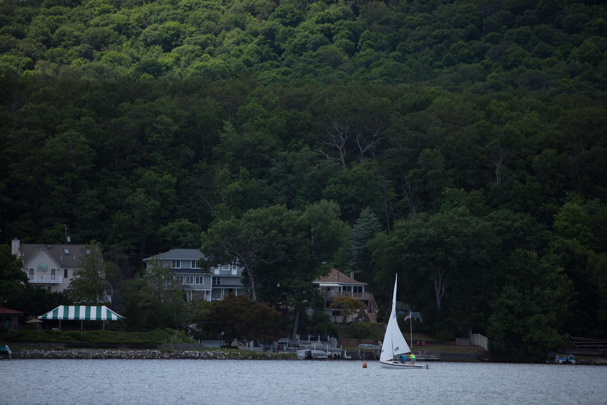 Sailing-084.jpg