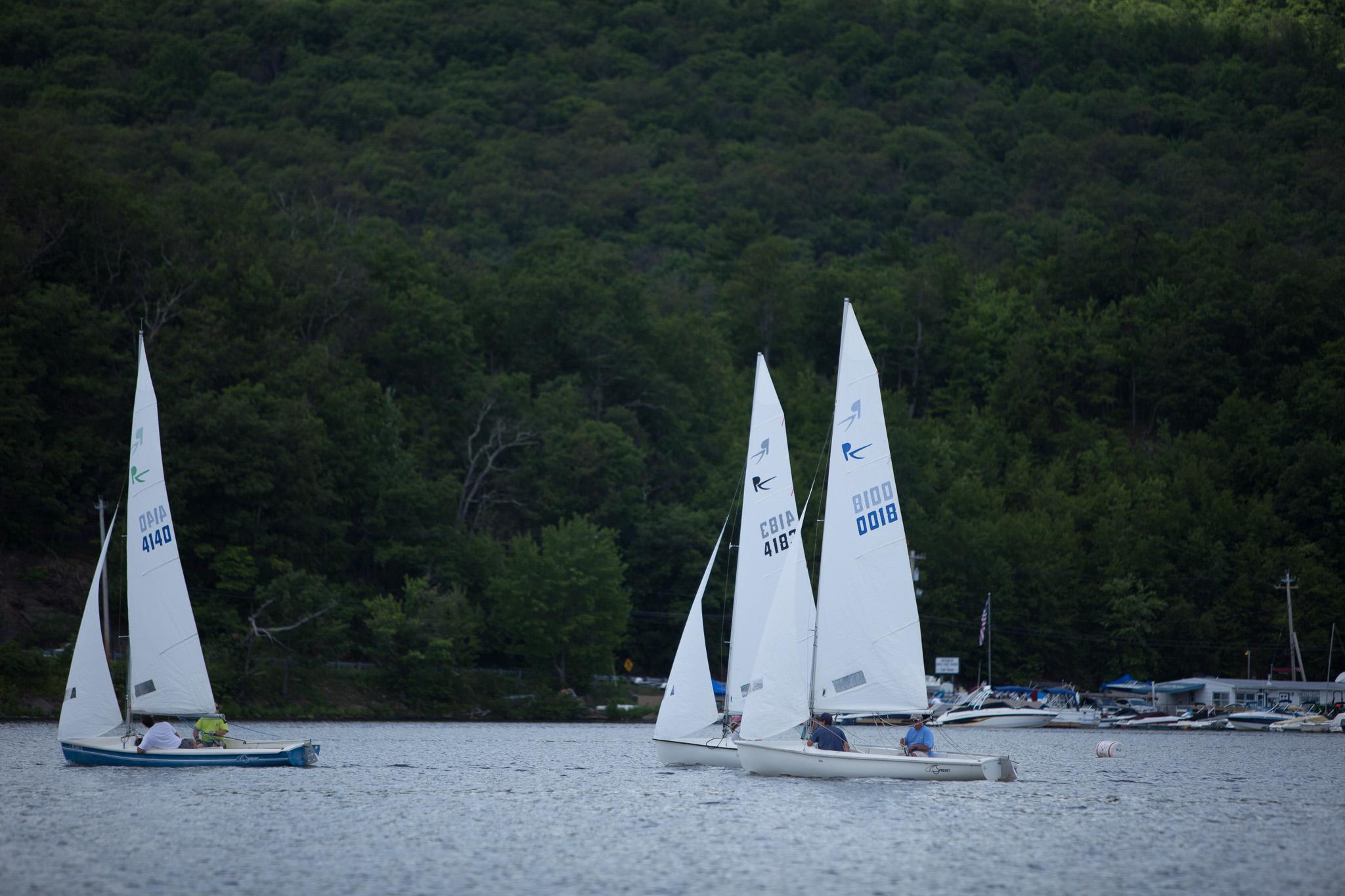 Sailing-085.jpg