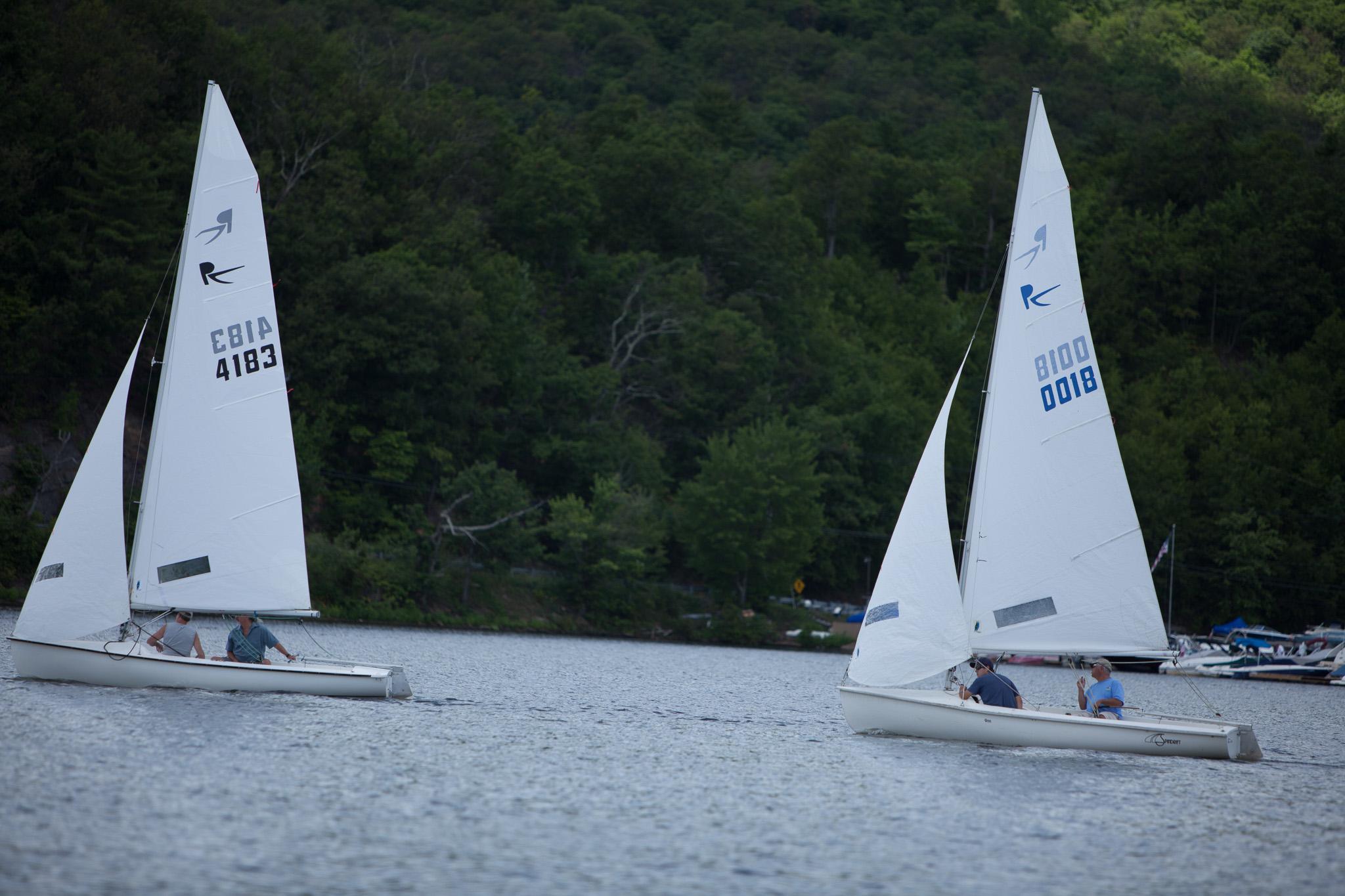 Sailing-086.jpg
