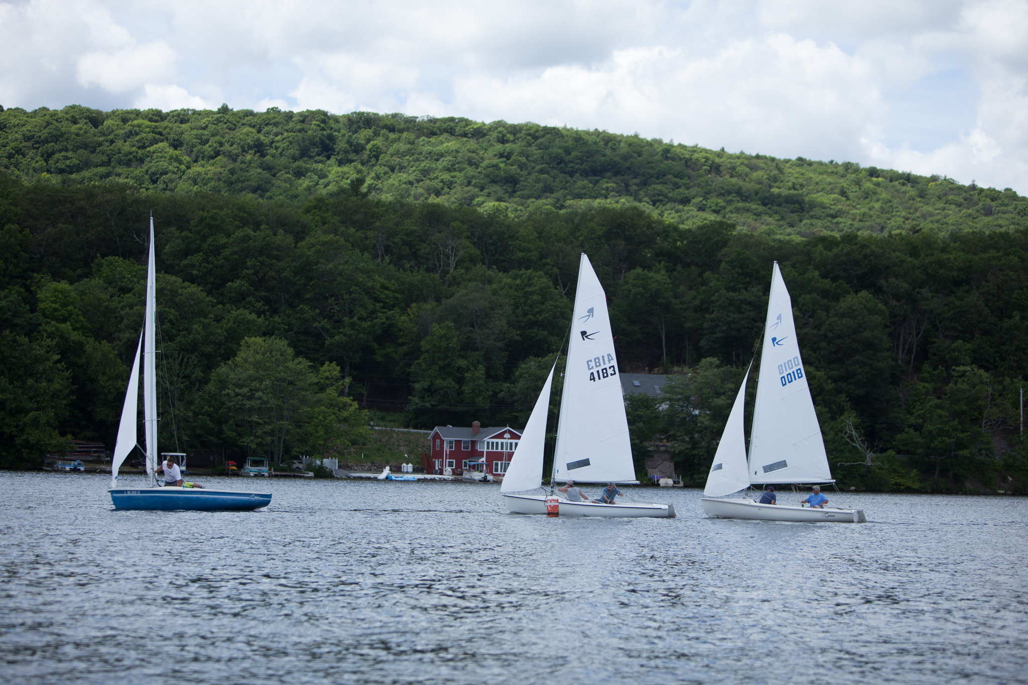 Sailing-087.jpg