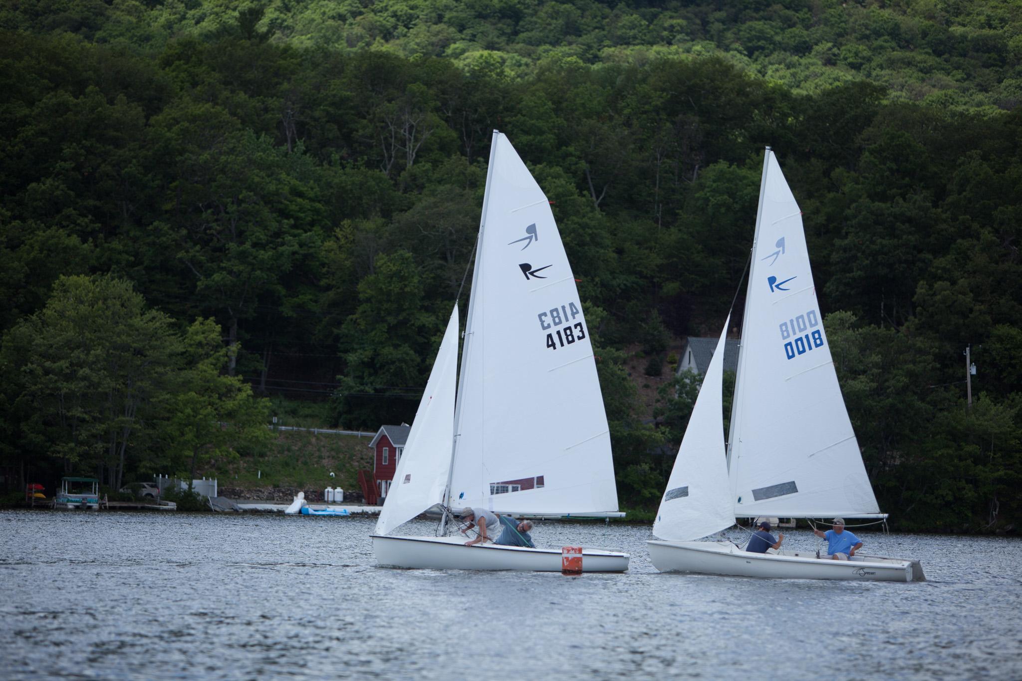 Sailing-088.jpg