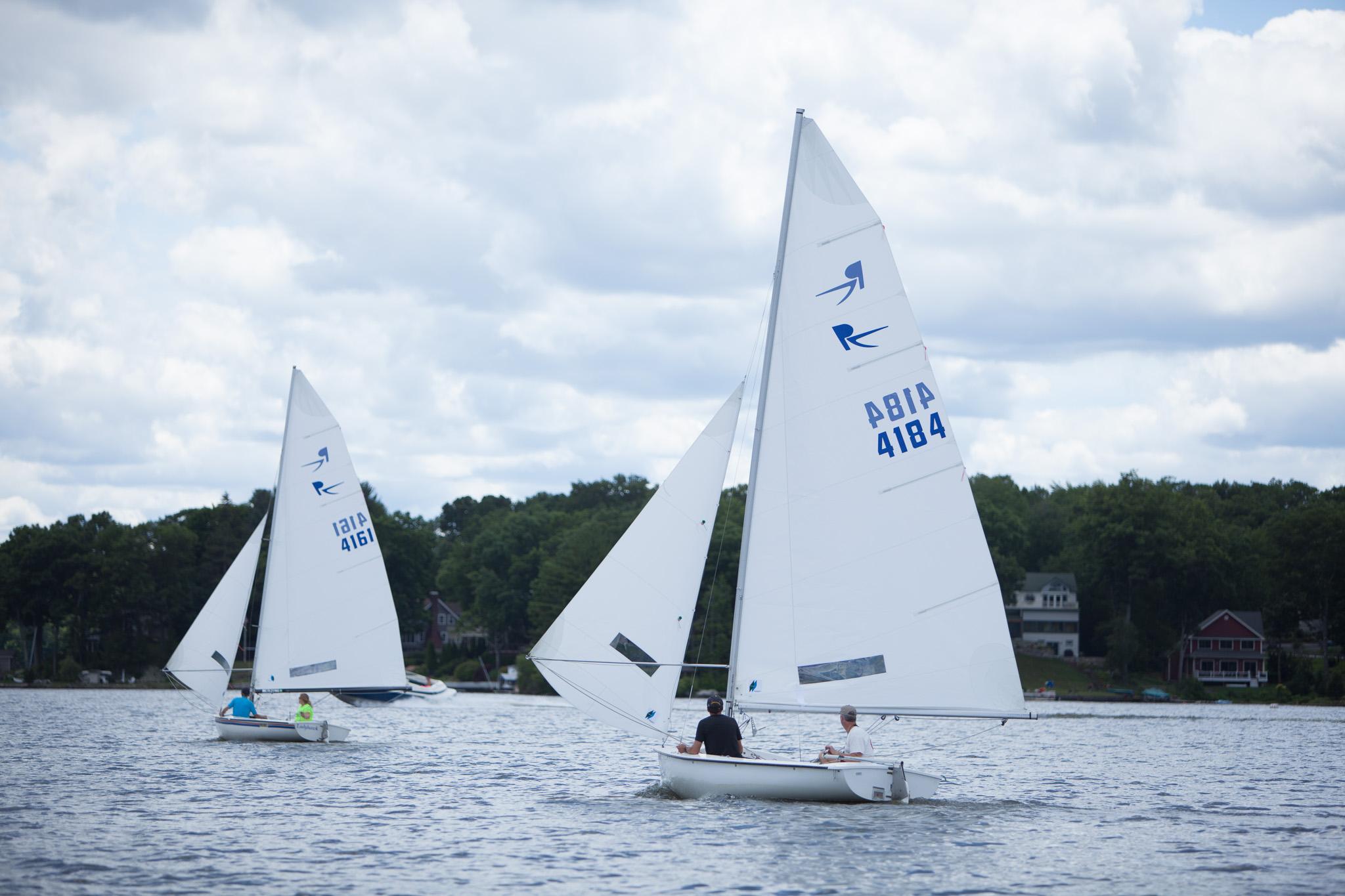 Sailing-089.jpg
