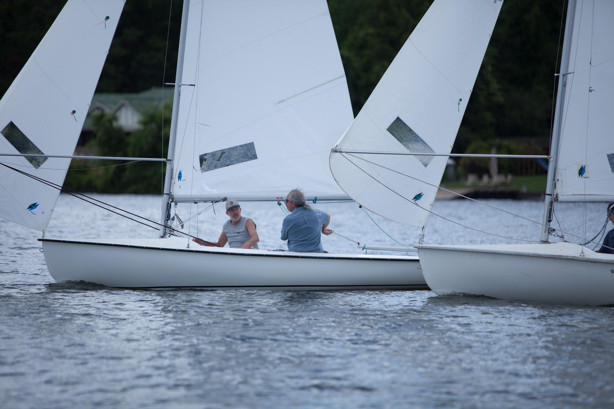 Sailing-090.jpg