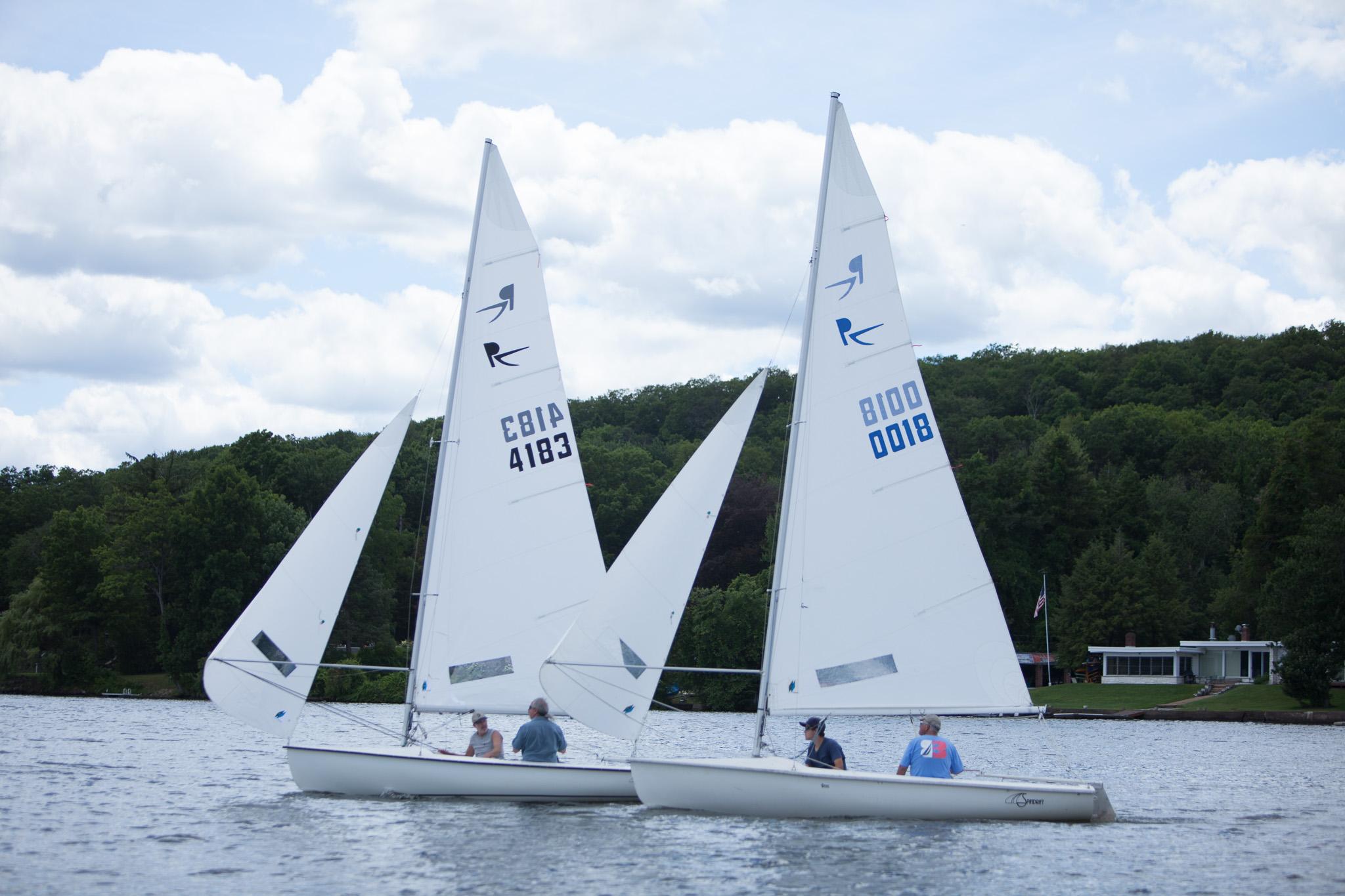 Sailing-091.jpg