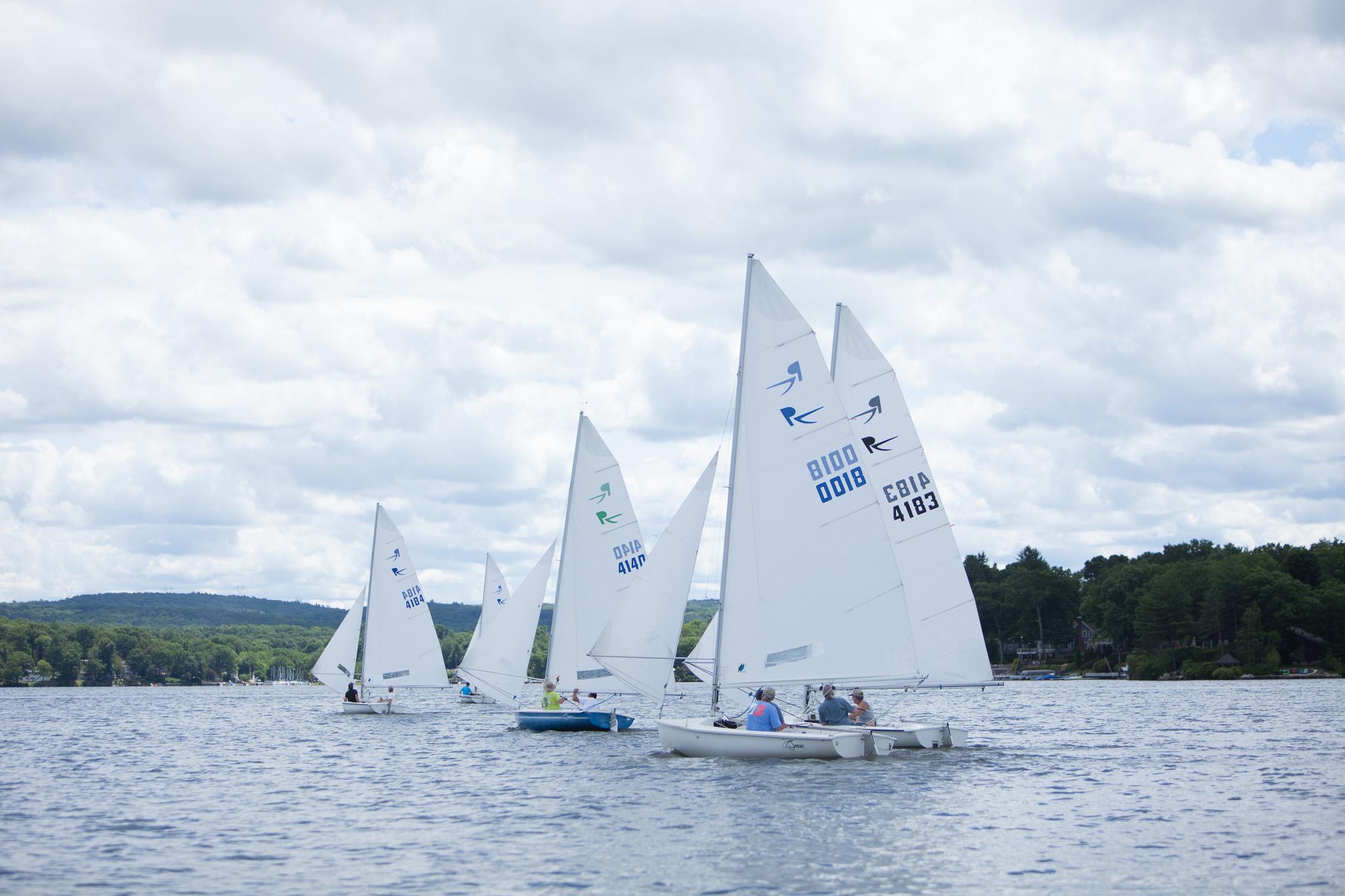 Sailing-092.jpg