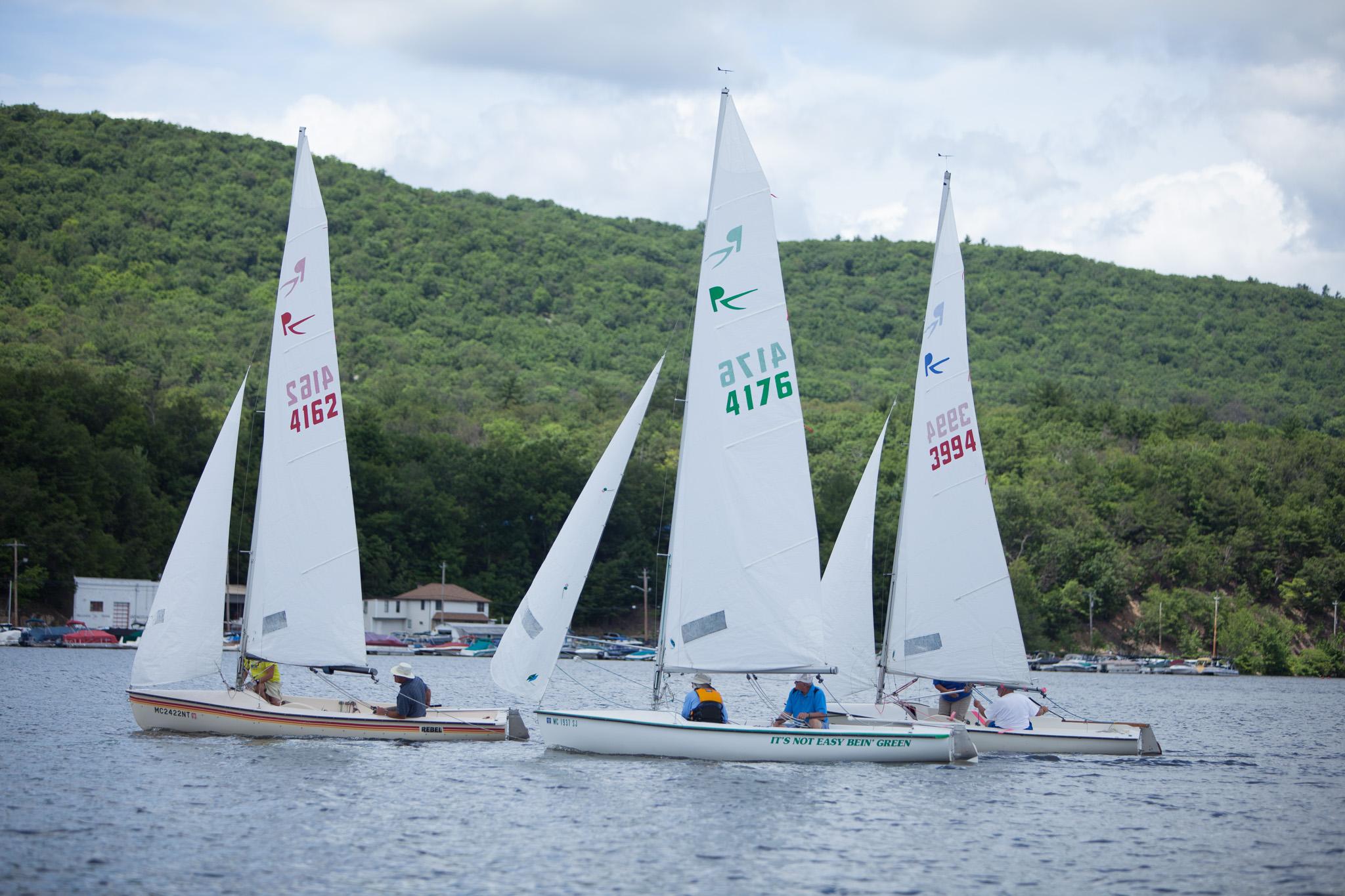 Sailing-093.jpg