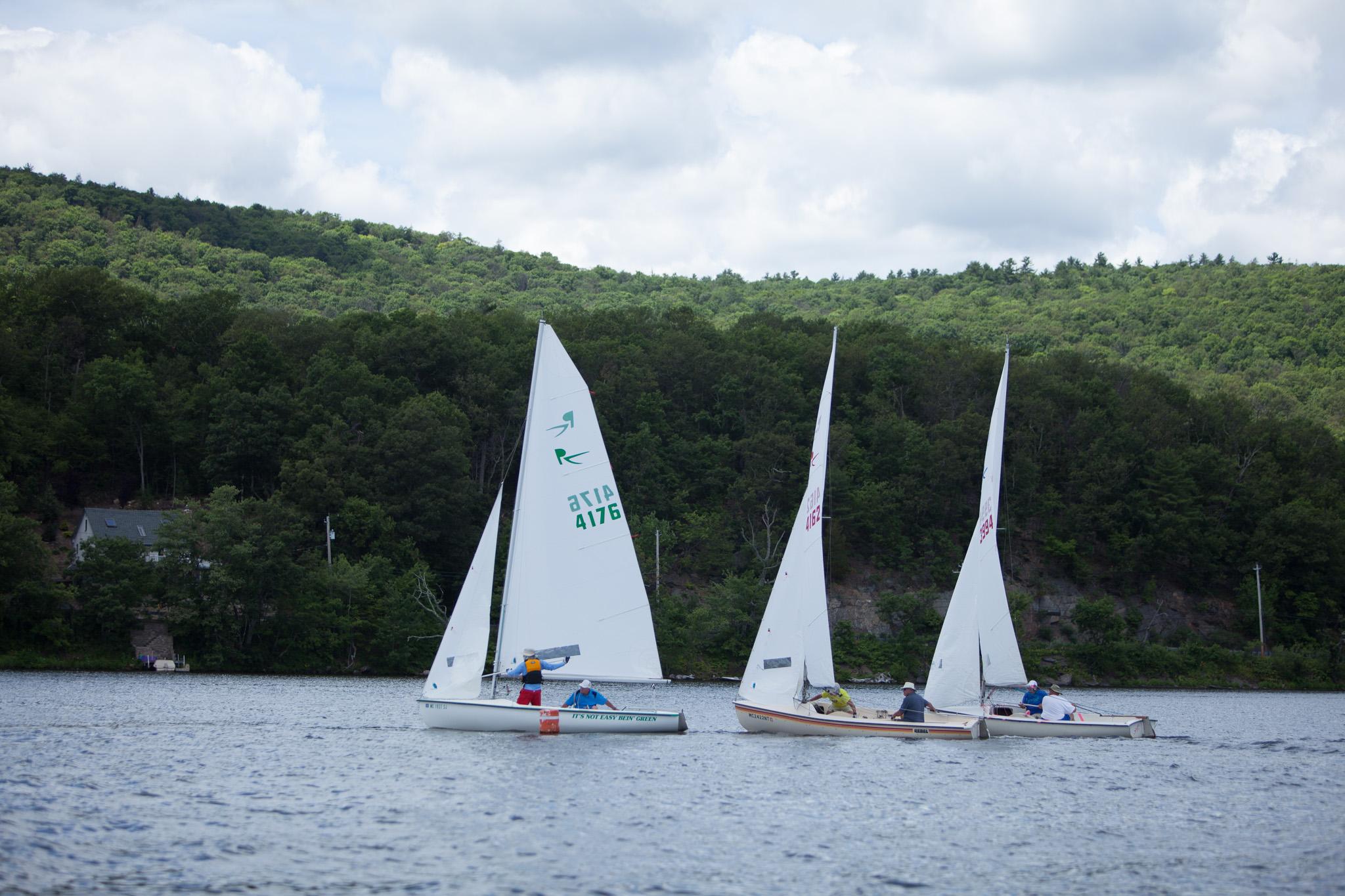 Sailing-094.jpg