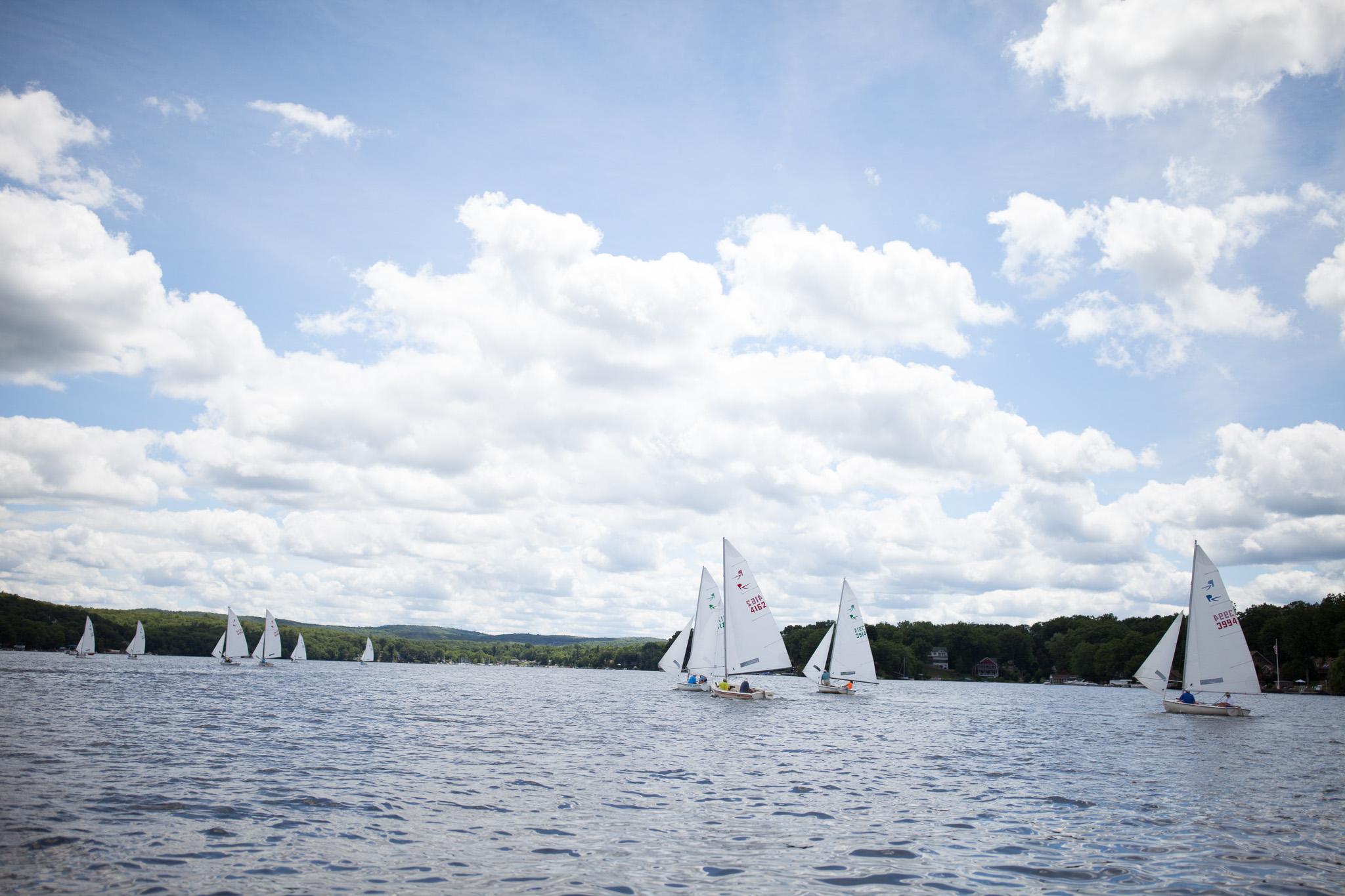Sailing-095.jpg