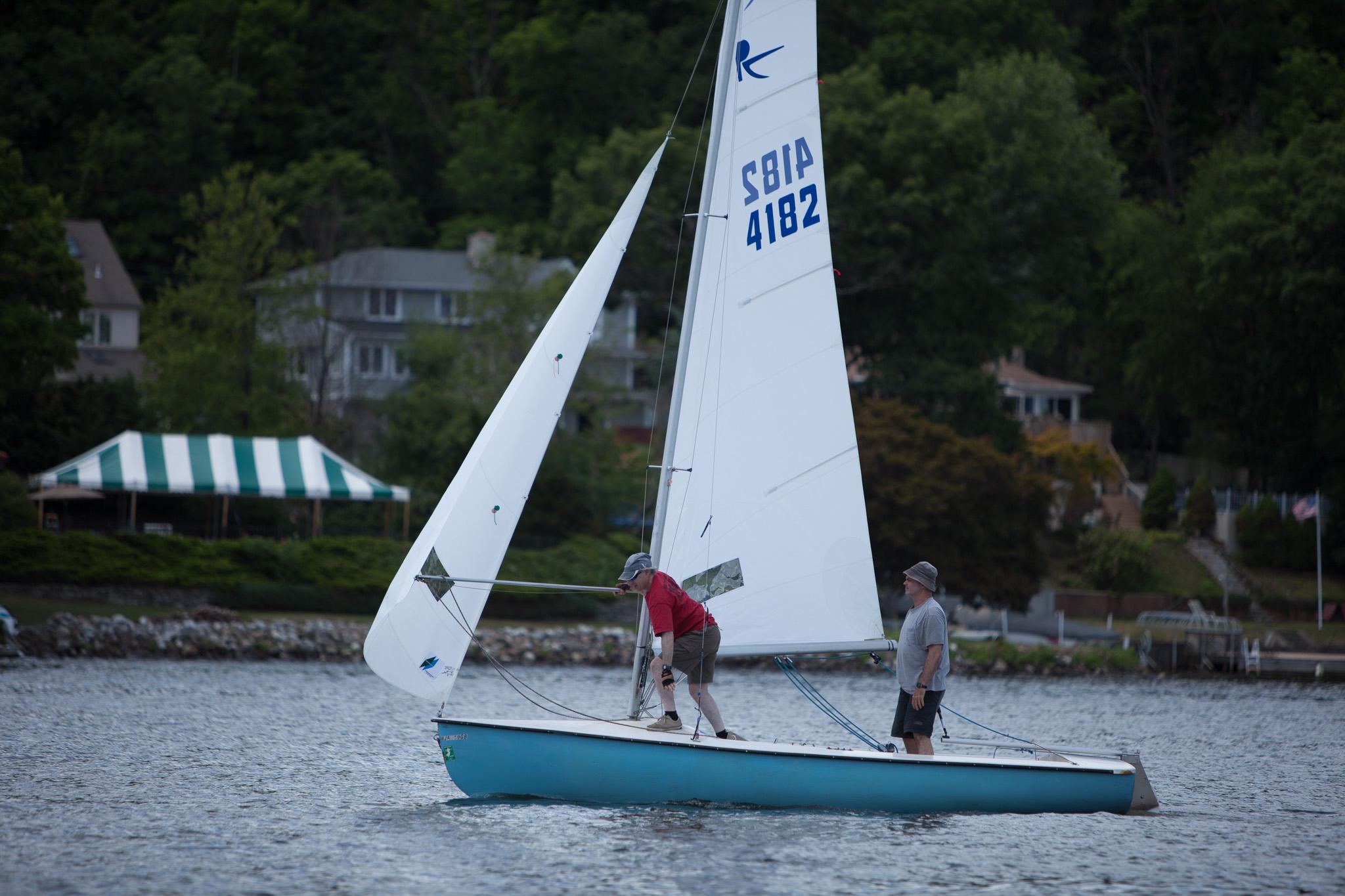 Sailing-096.jpg