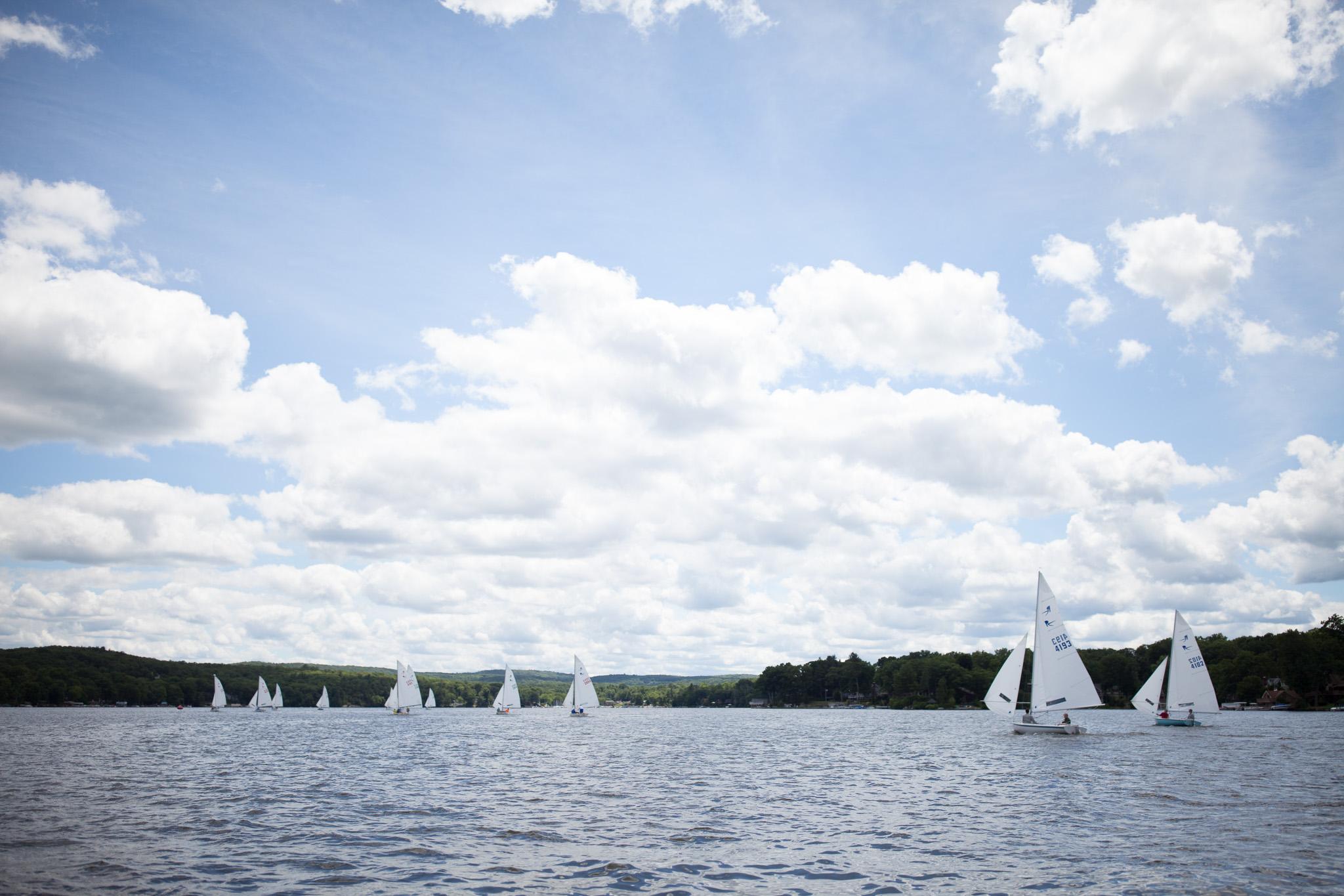 Sailing-097.jpg