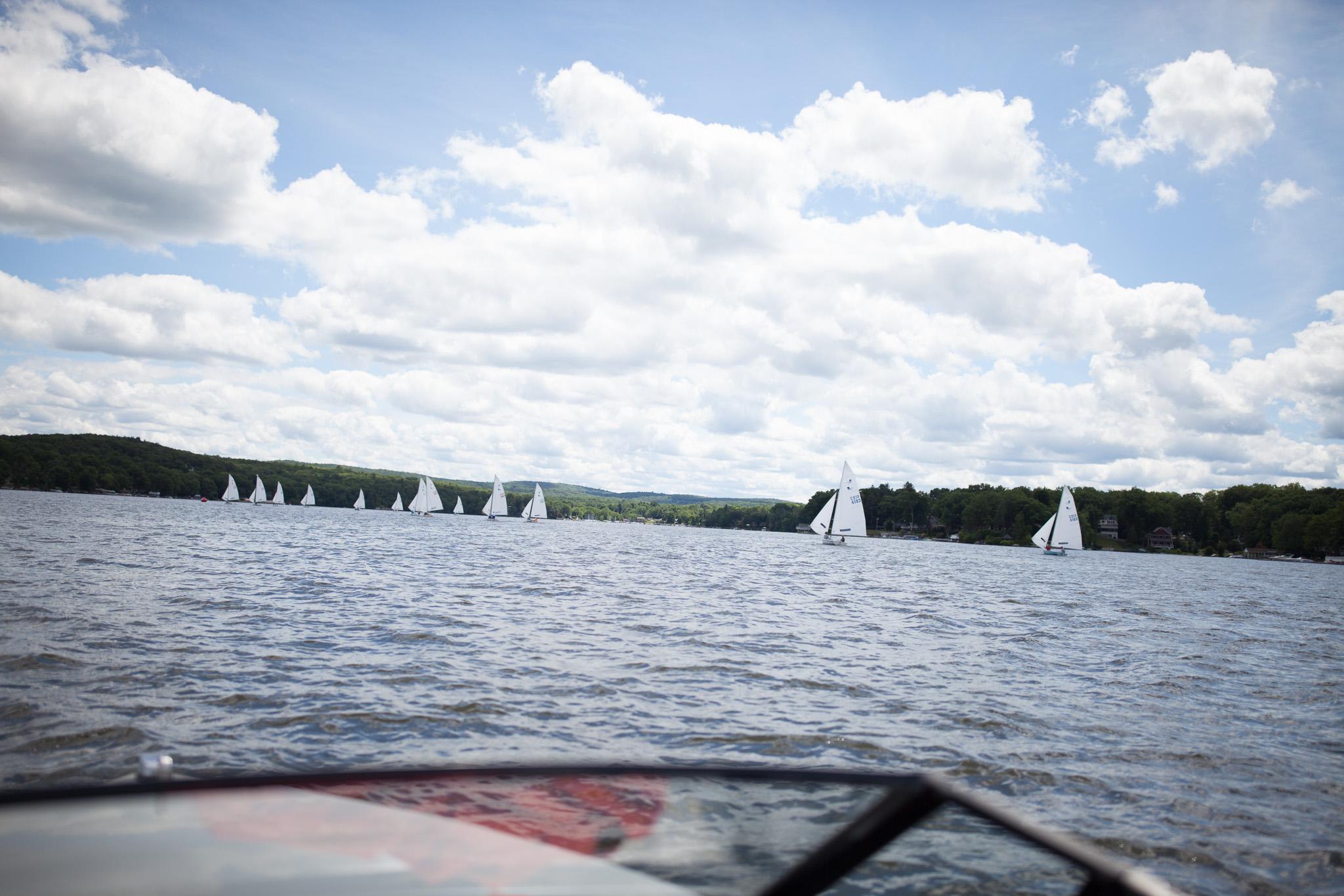 Sailing-098.jpg