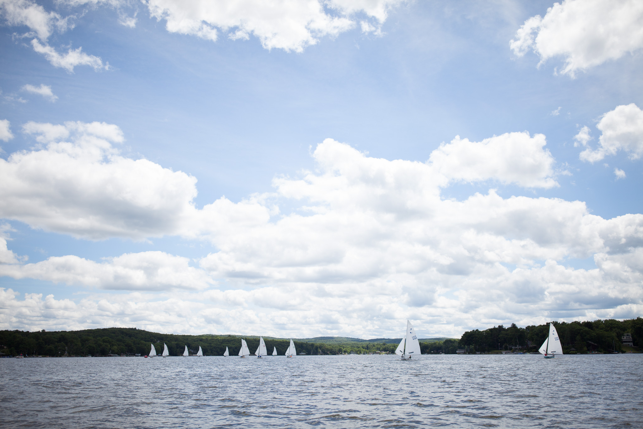 Sailing-099.jpg
