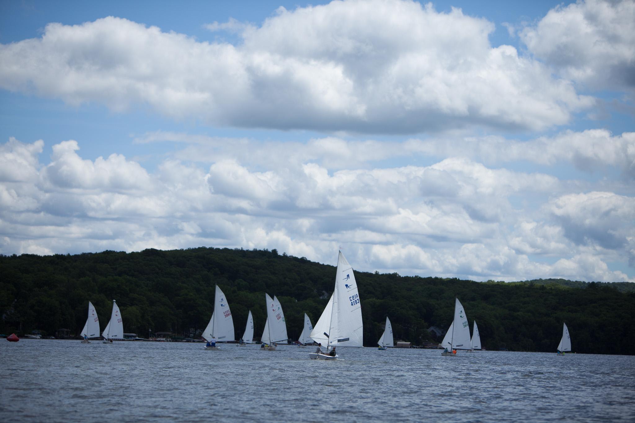 Sailing-100.jpg