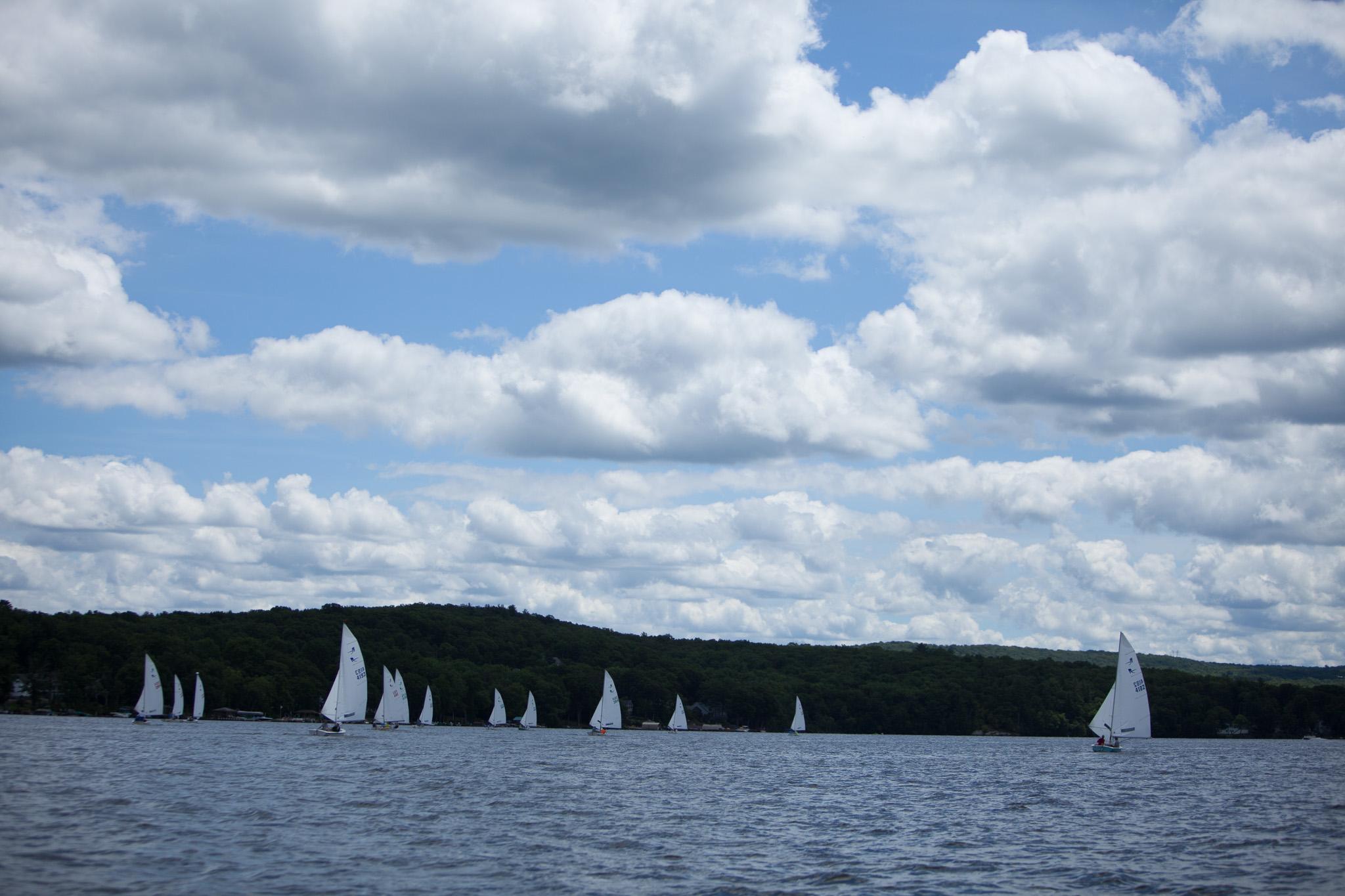 Sailing-101.jpg